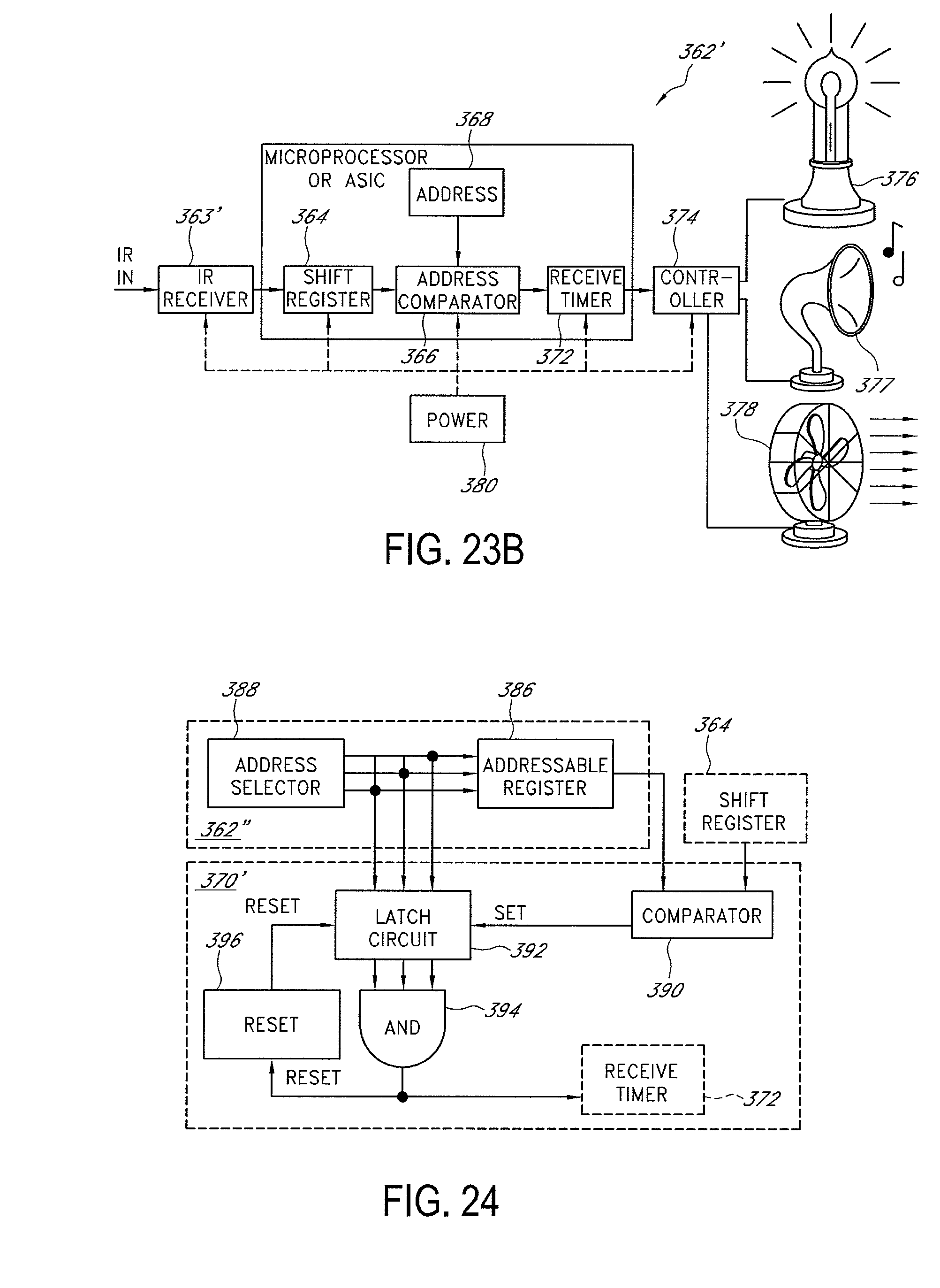 Patent Us 8686579 B2 Online Ups Circuit Diagram Group Picture Image By Tag Images