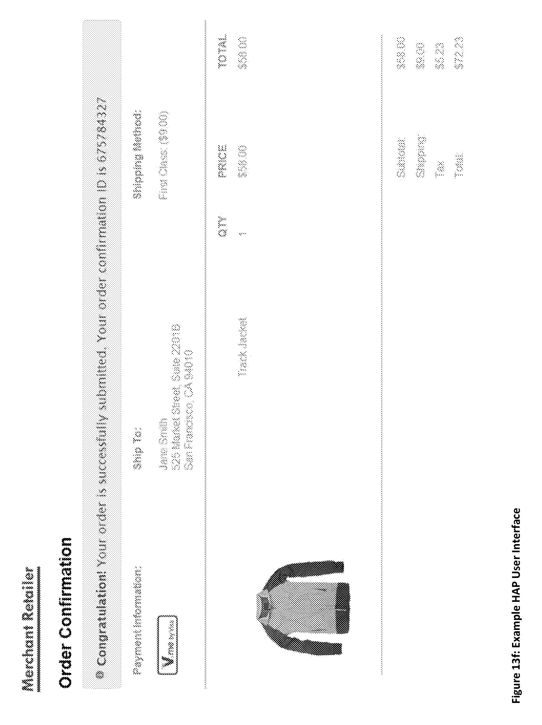 Patent US 10,154,084 B2