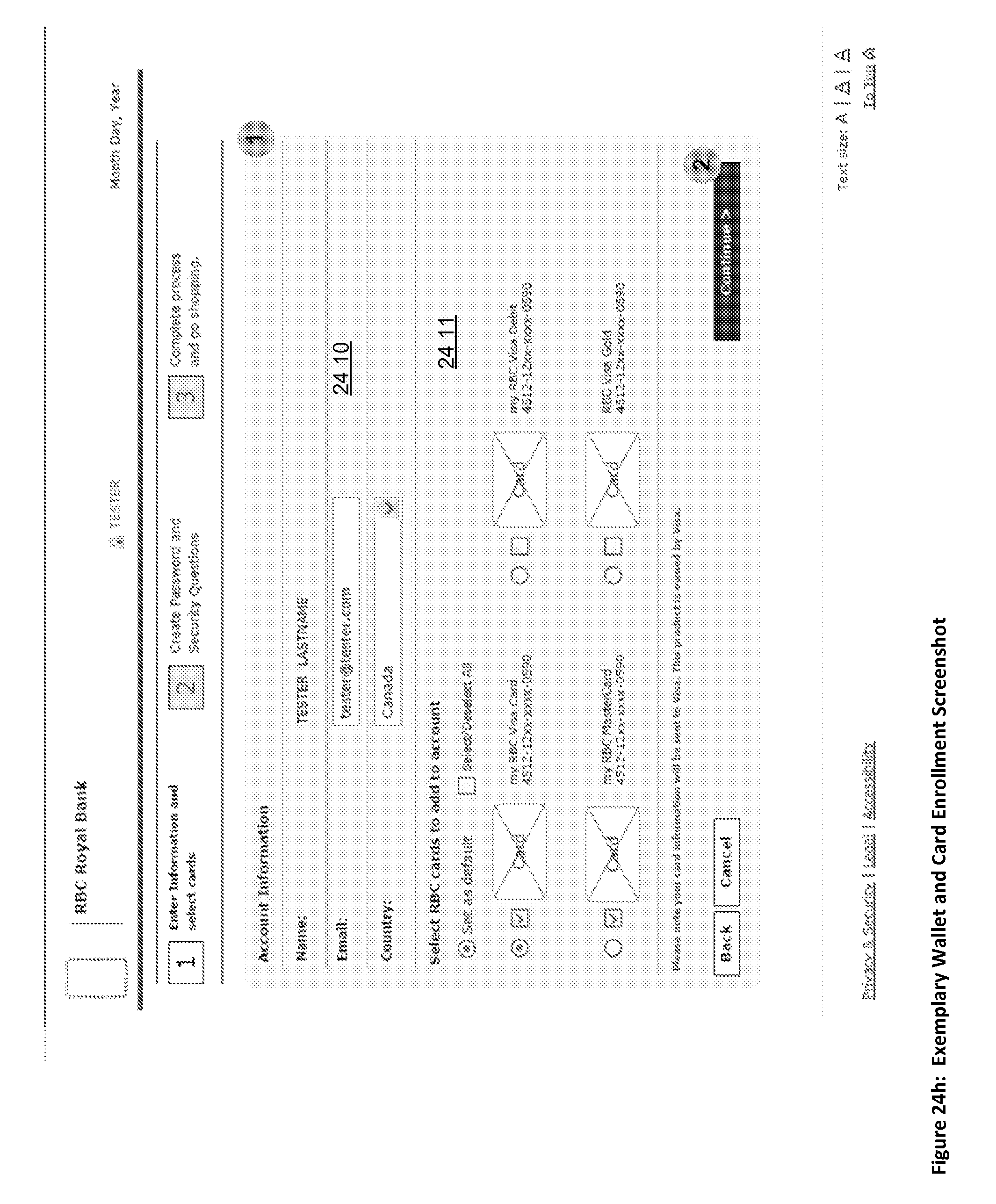 Interactive Cryptogram Solver