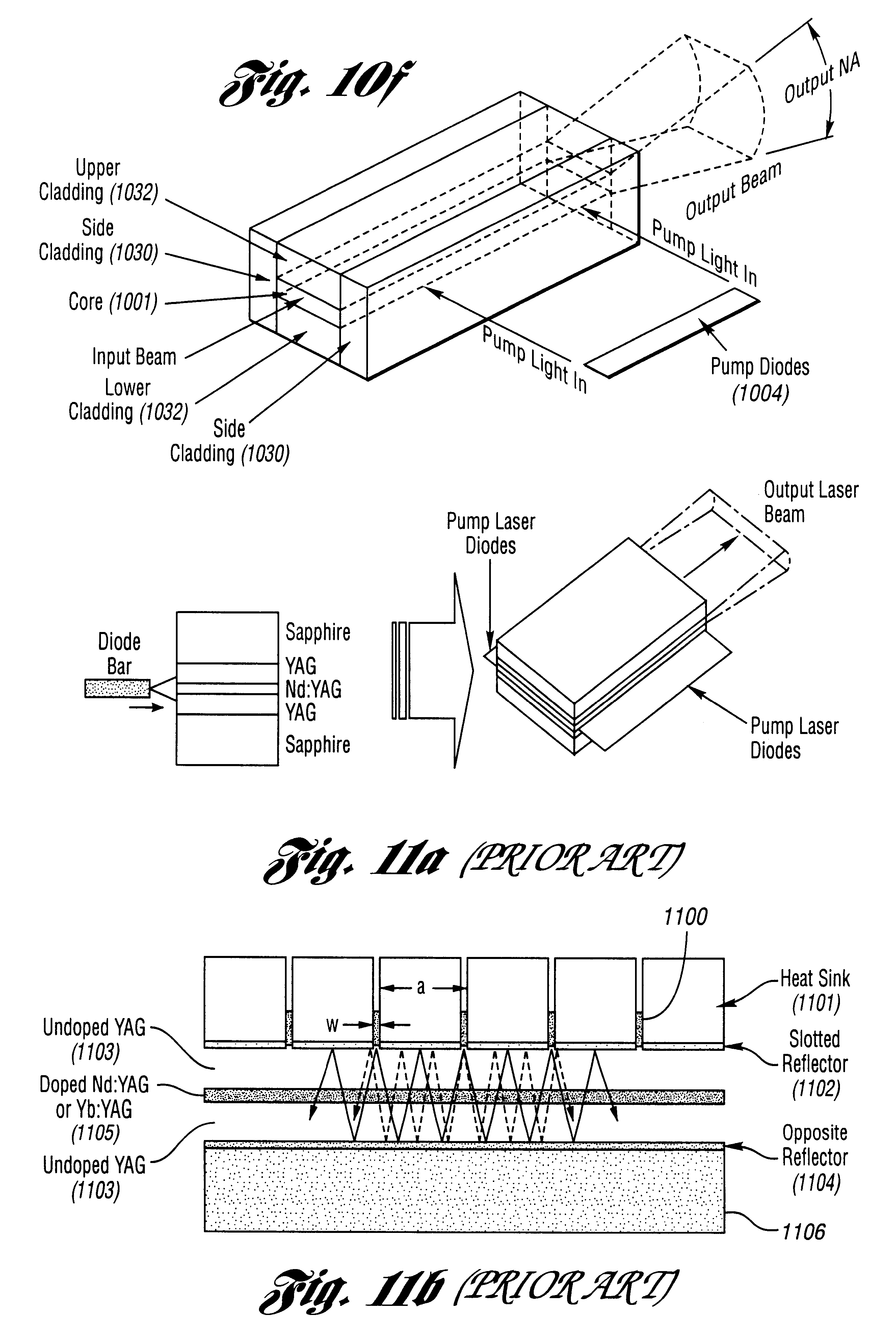 block diagram ndb online wiring diagram RF Transmitterfor Sale block diagram ndb circuit diagram imagesndb h wiring diagram databasendb h wiring diagram database ndb h