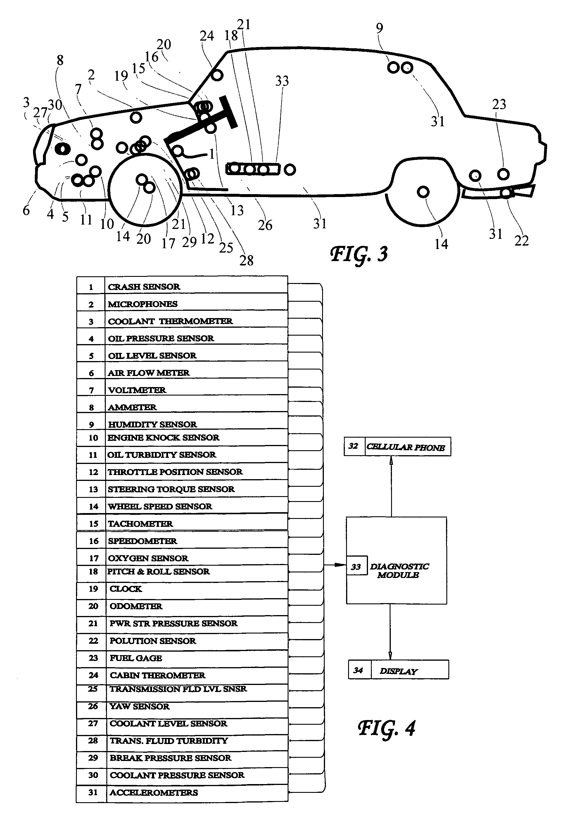 Sensor Likewise Toyota Maf Sensor Wiring Diagram Moreover Toyota
