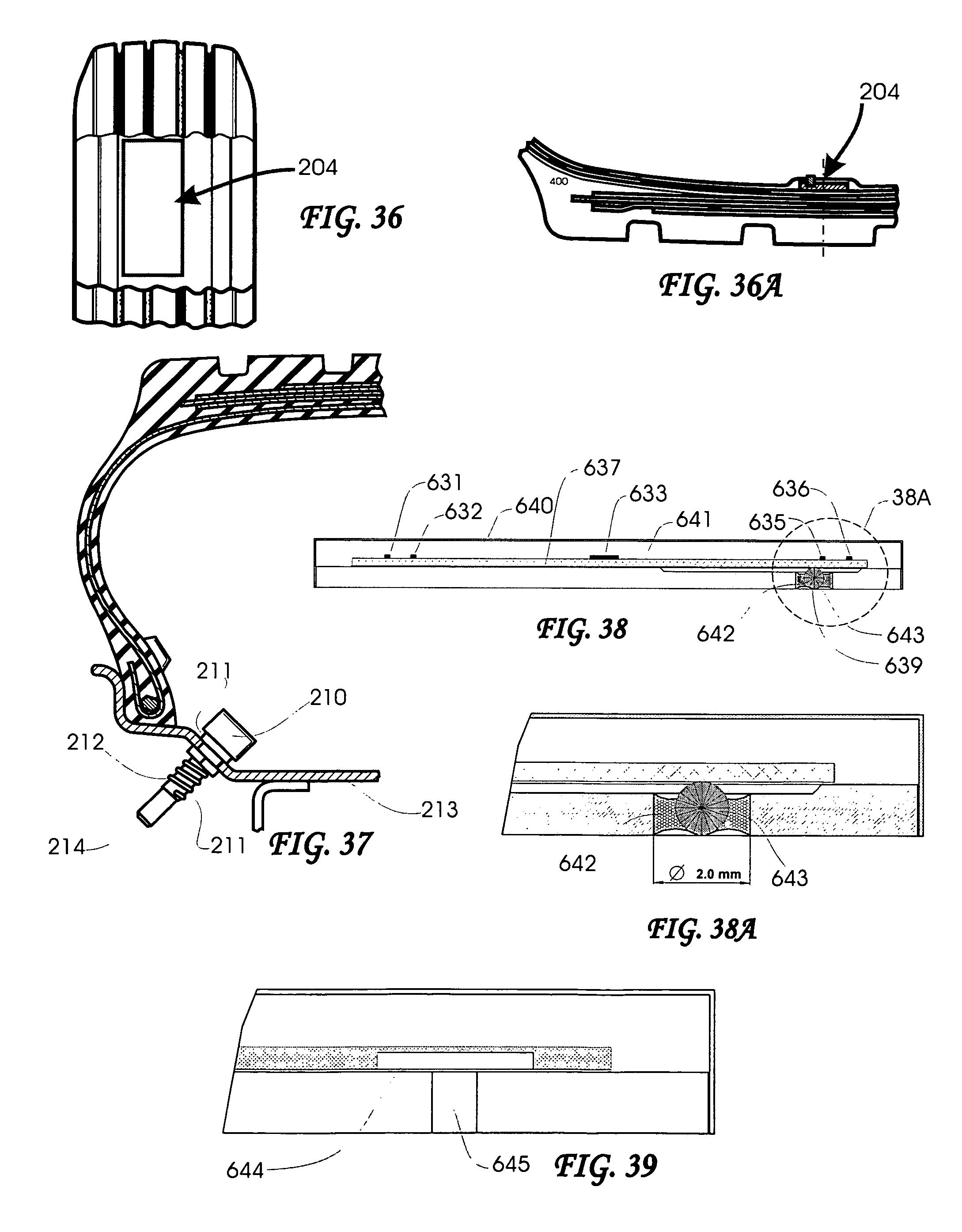 Sender Diagram On Tilt And Trim Wiring Diagram Also Key West Boat
