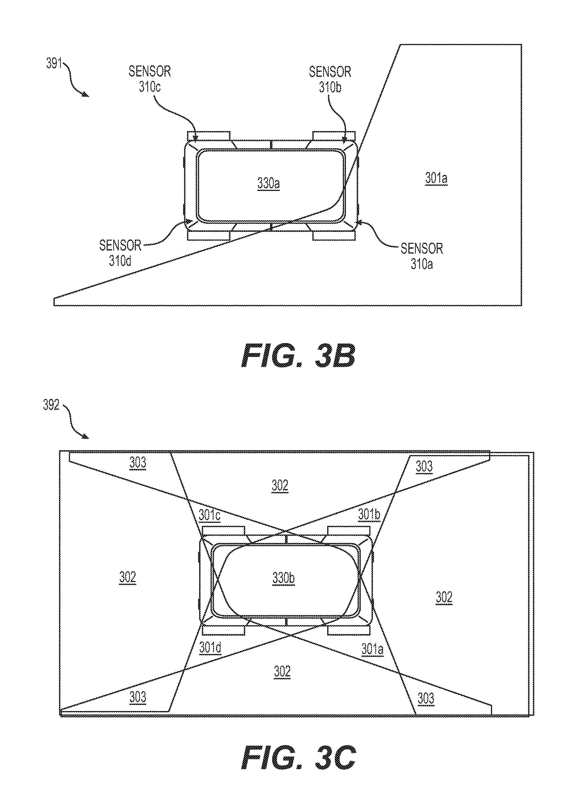 patent us 9 720 415 b2 Book Diagram patent