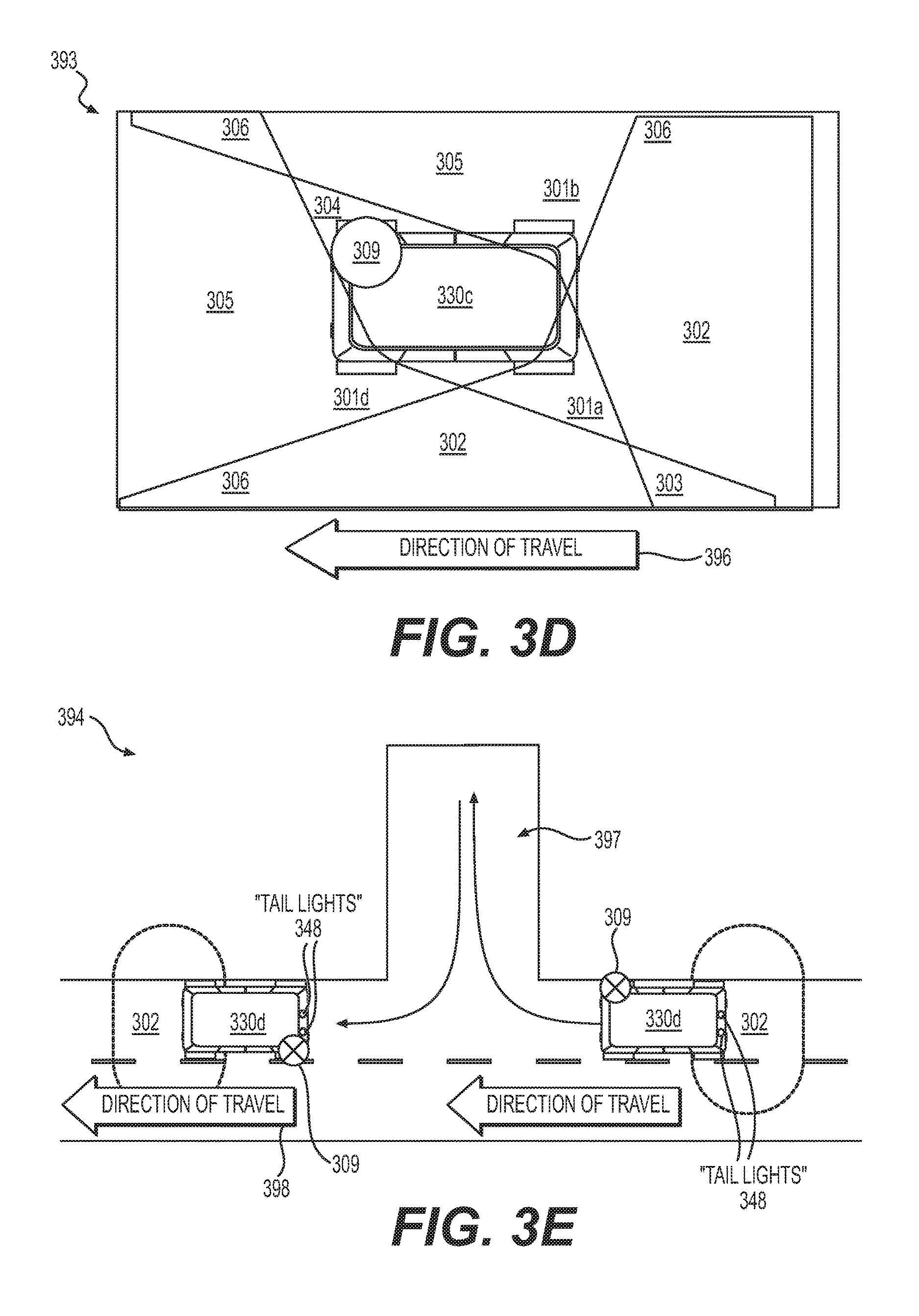 Patent Us 9720415 B2 2005 John Deere 3120 Fuse Box Diagram
