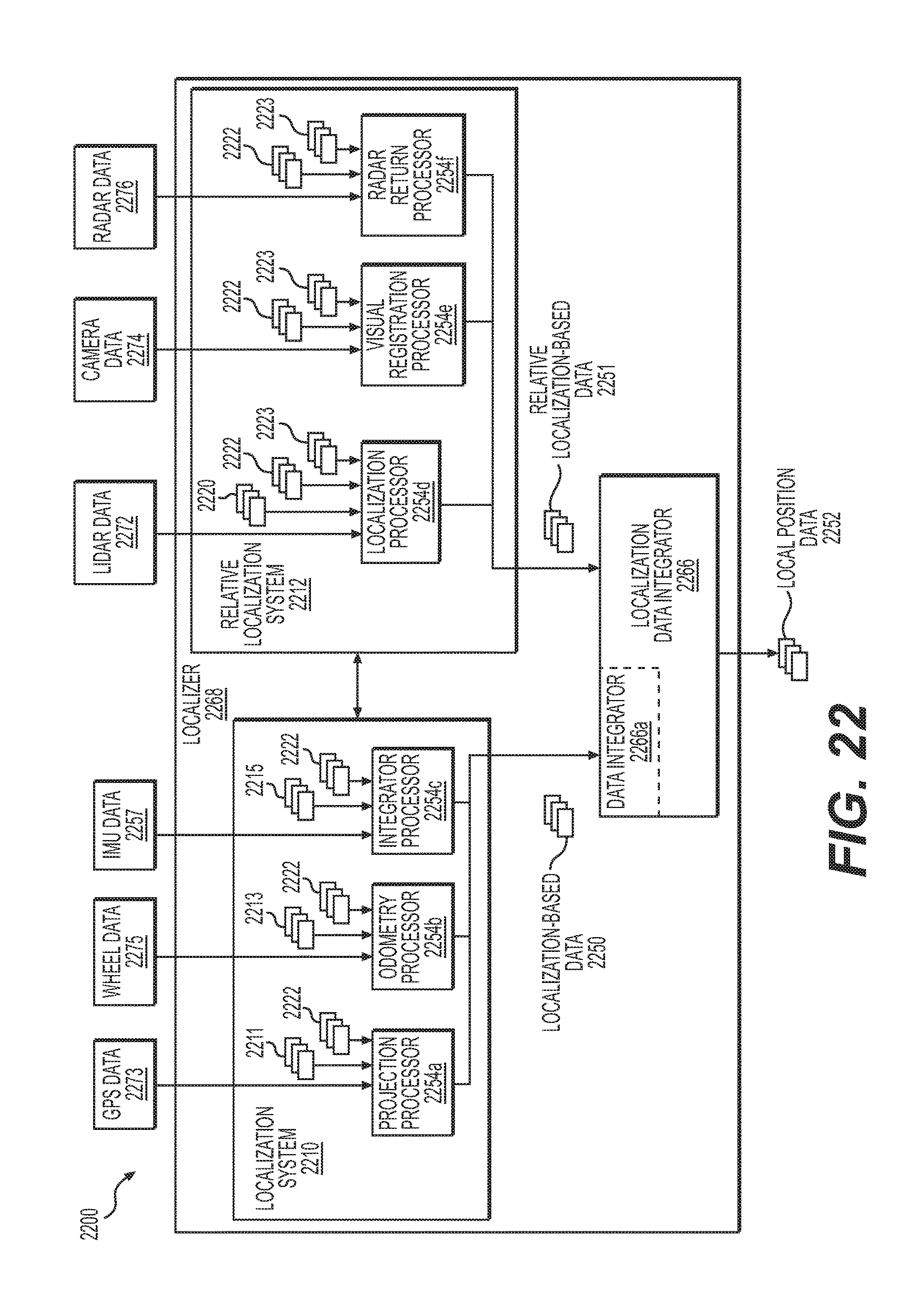 Patent Us 9720415 B2 Topic Relays Switched And Loaded From Same Power Source Read 2215 Images