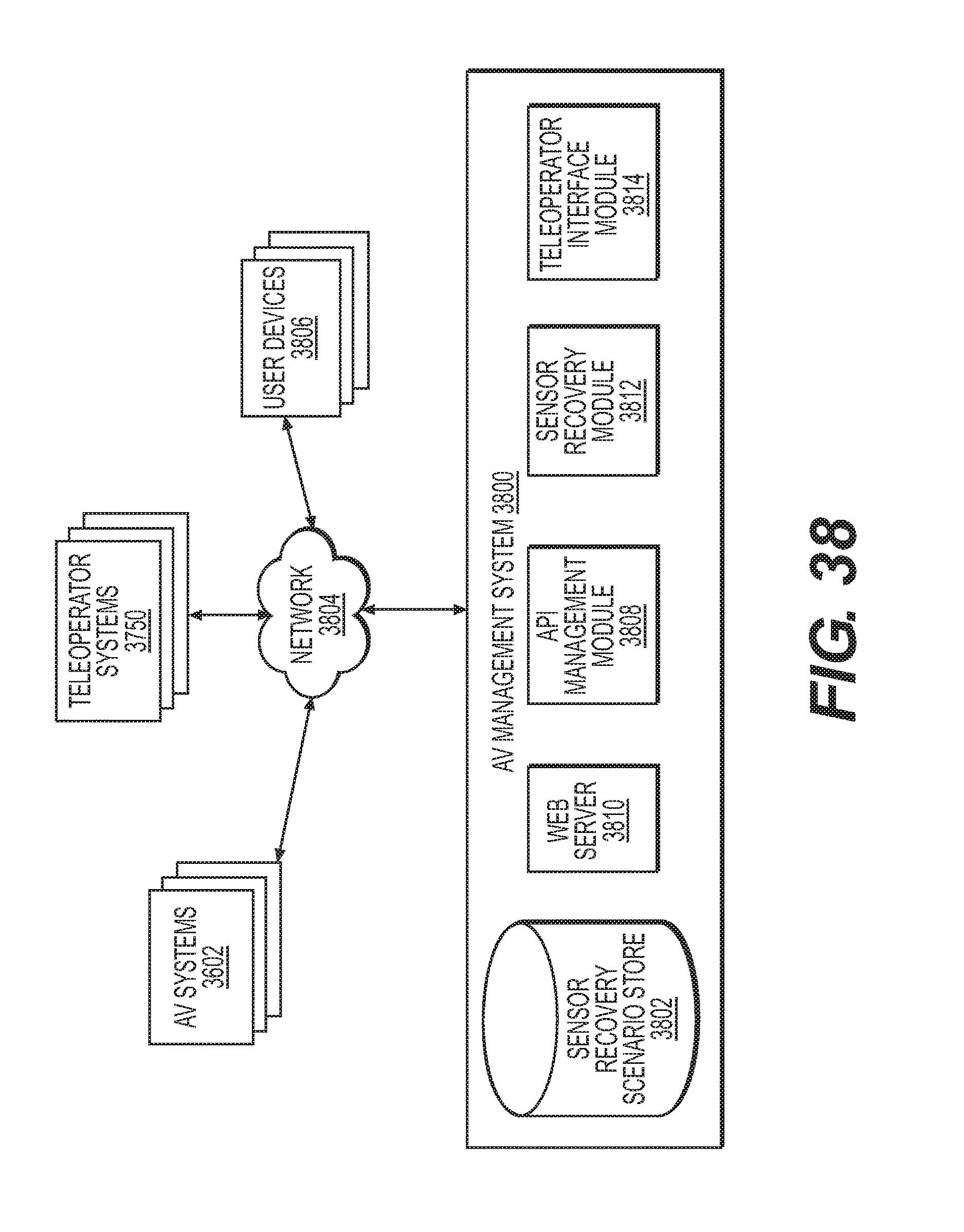 Patent Us 9720415 B2 2005 John Deere 3120 Fuse Box Diagram 0 Petitions