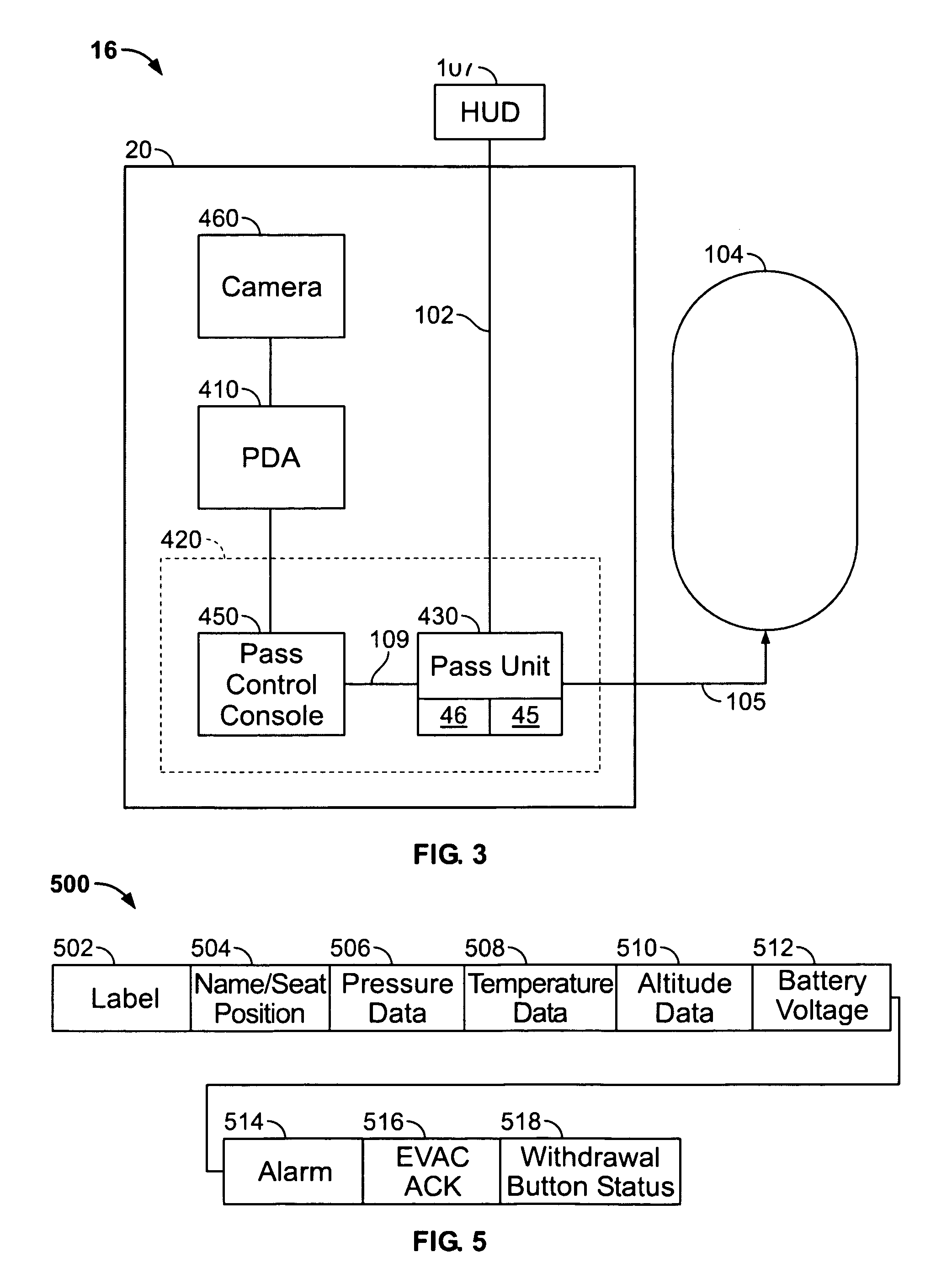 Patent Us 7652571 B2 Diagram D Audio For 410 Rooms Using A Second Stereo Receiver