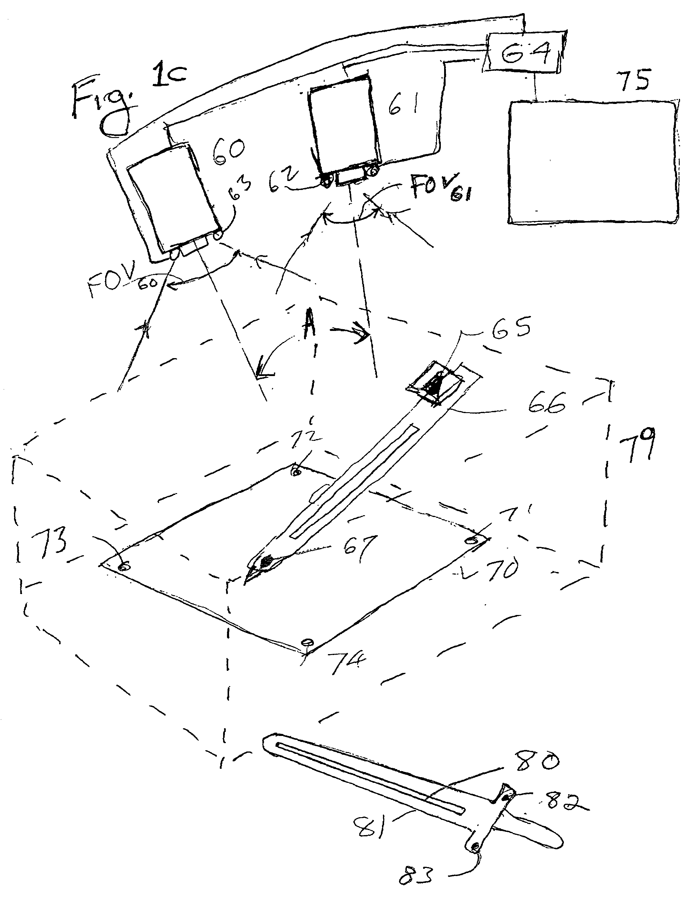 patent us 20020036617a1 Hot Water Baseboard Heating Elements patent
