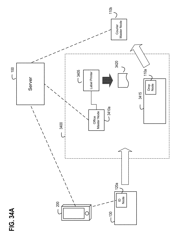 Patent Us 9854556 B2 Generator Op Circuit Moreover 555 Timer Diagram Likewise Smart Images
