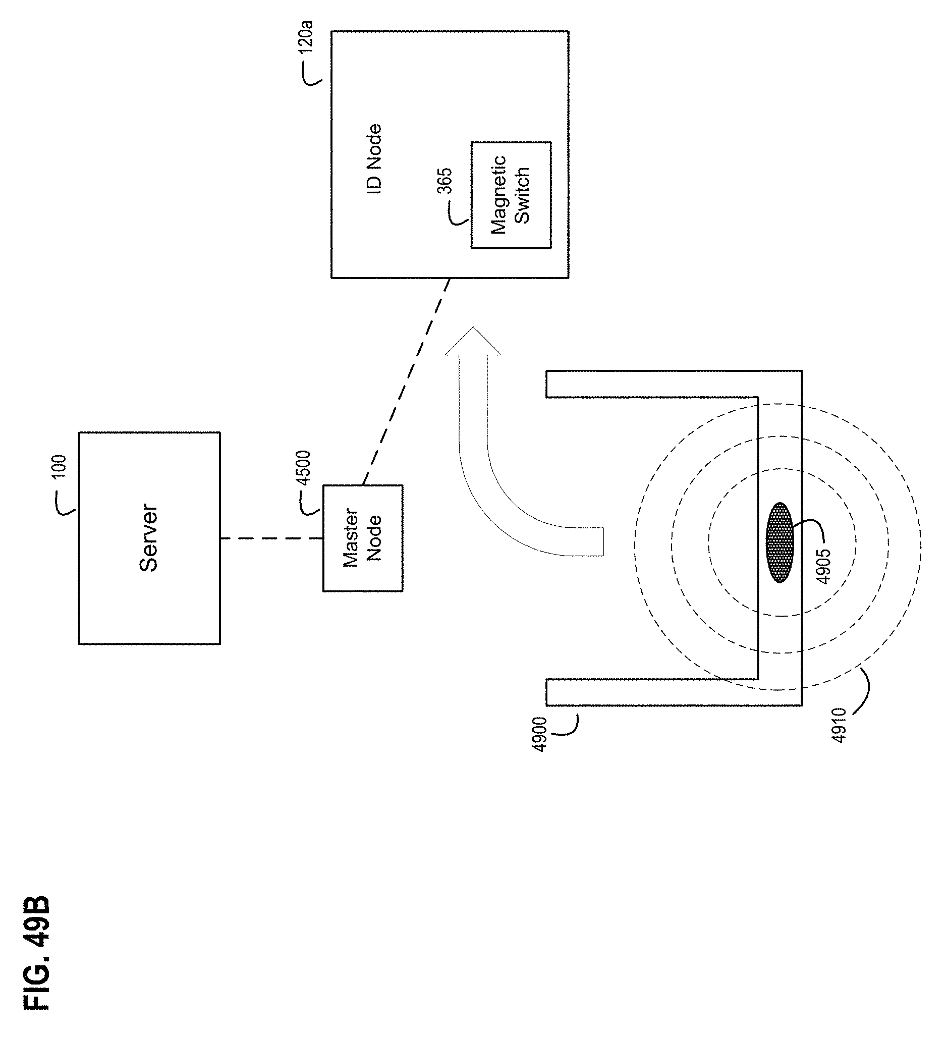 Patent US 9,854,556 B2