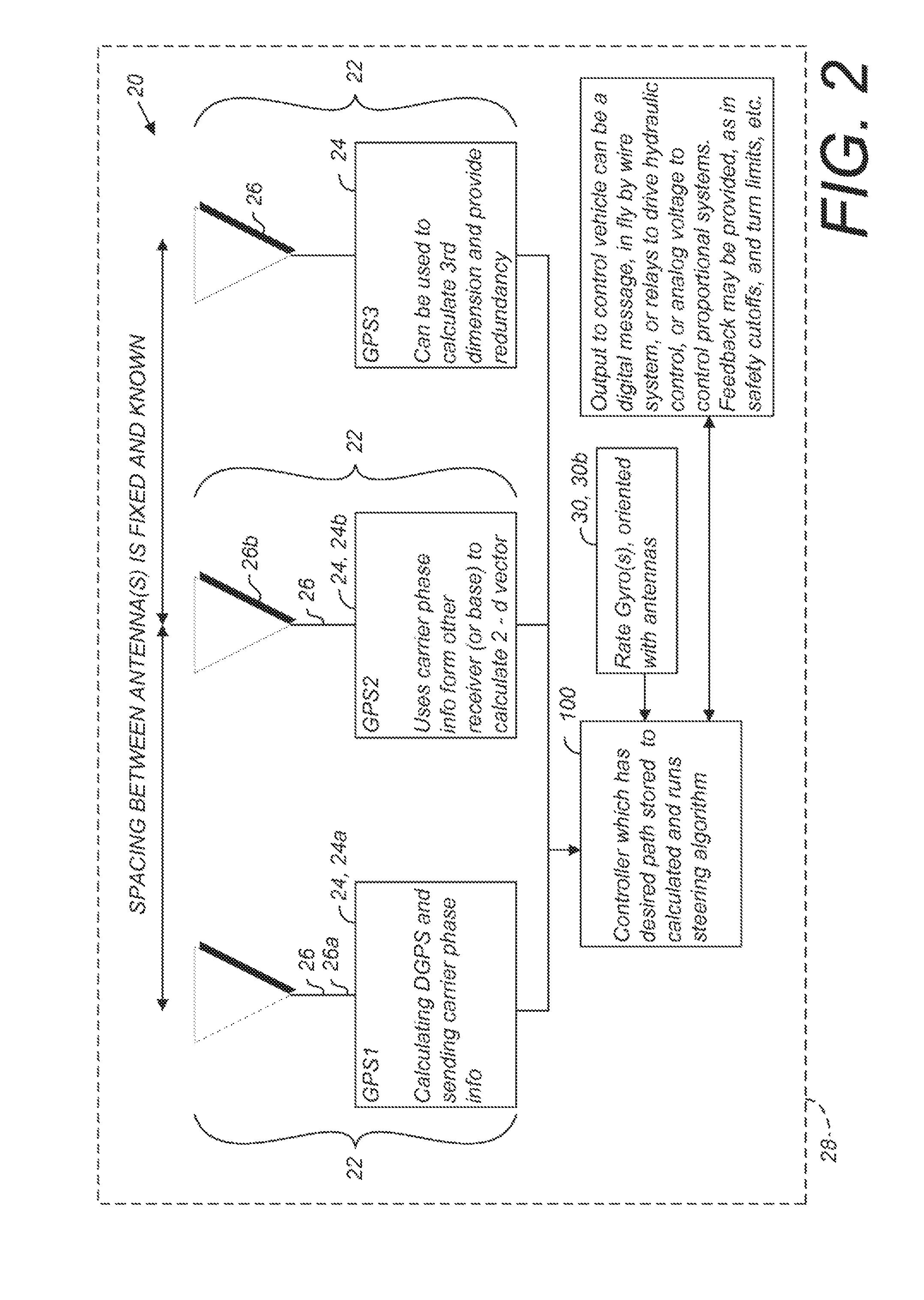 Patent Us 9886038 B2 Likewise John Deere 310 Backhoe Brake Diagram Furthermore Images