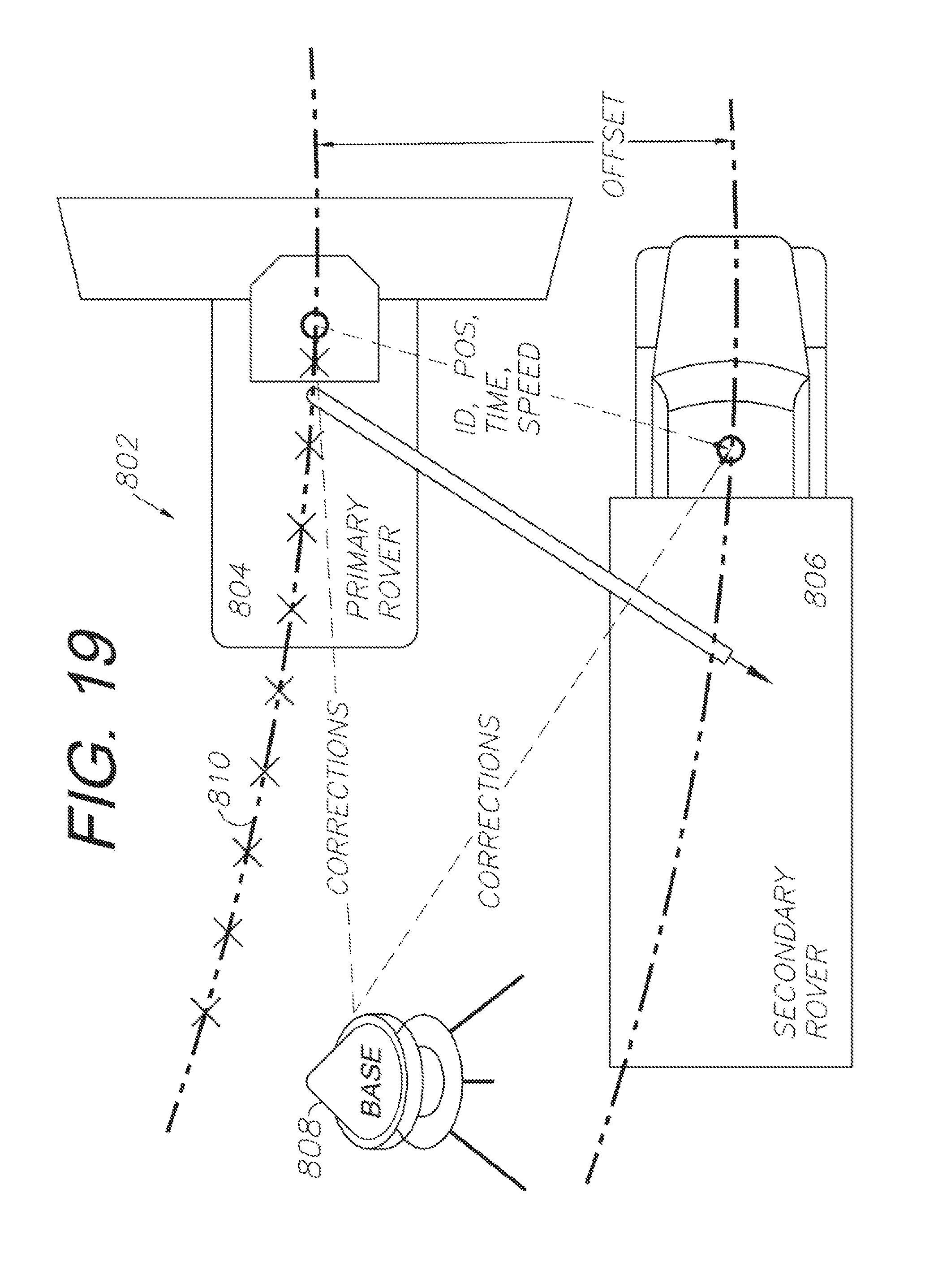 Patent Us 9886038 B2 12 Volt Winch Wiring Diagram For A Csi 1200 Images