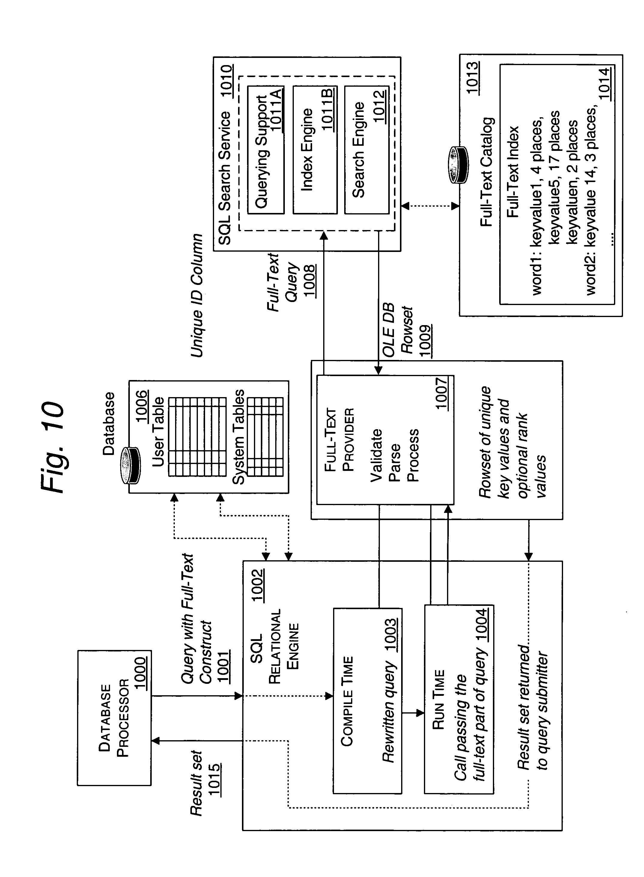 Patent Us 7657424 B2 Wiring Diagram Further 1950 Packard As Well 1997 Images
