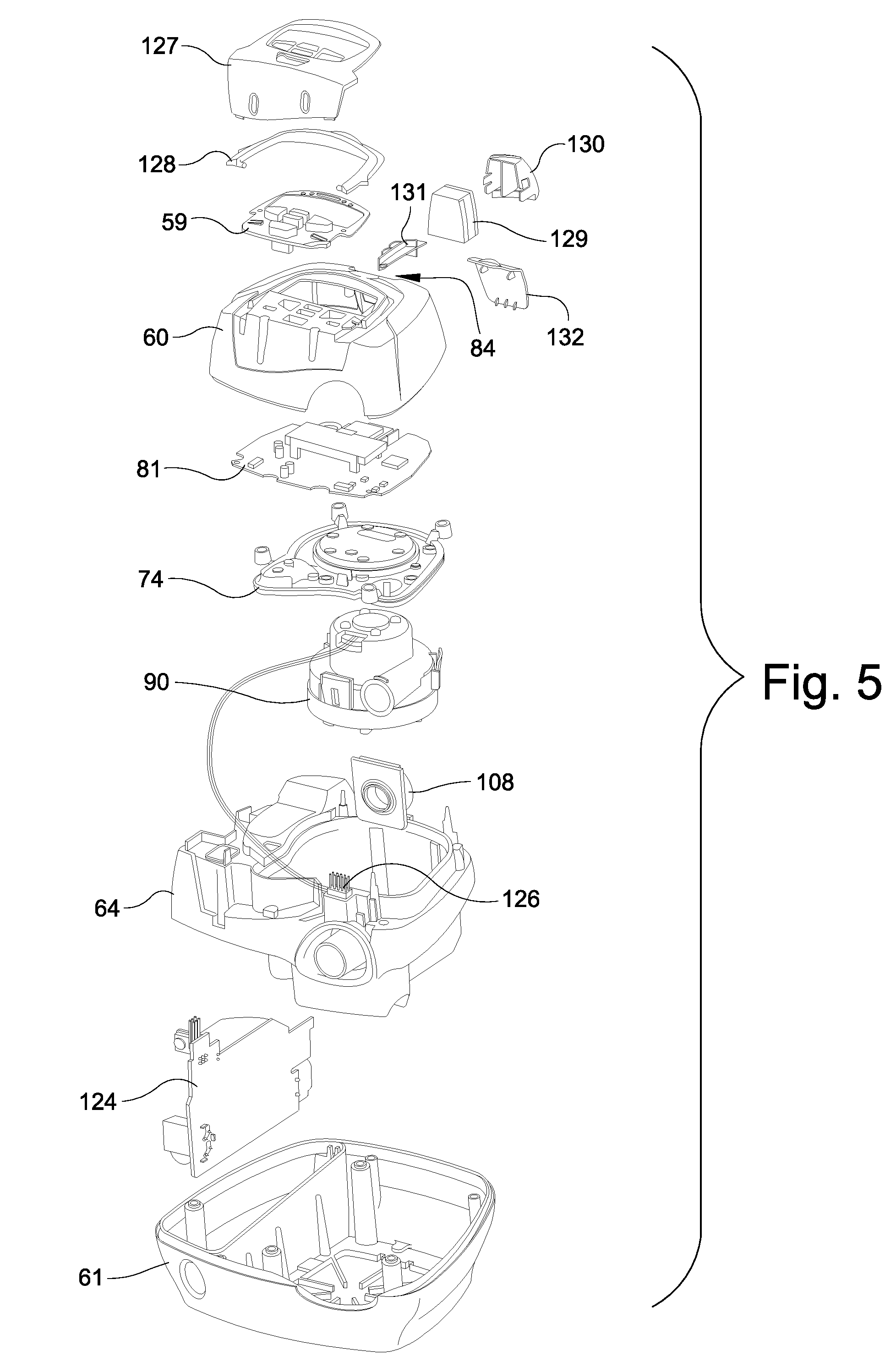 patent us 8,006,691 b2Sunbeam Heating Pad Wiring Diagram Further Fisher And Paykel Cpap #12