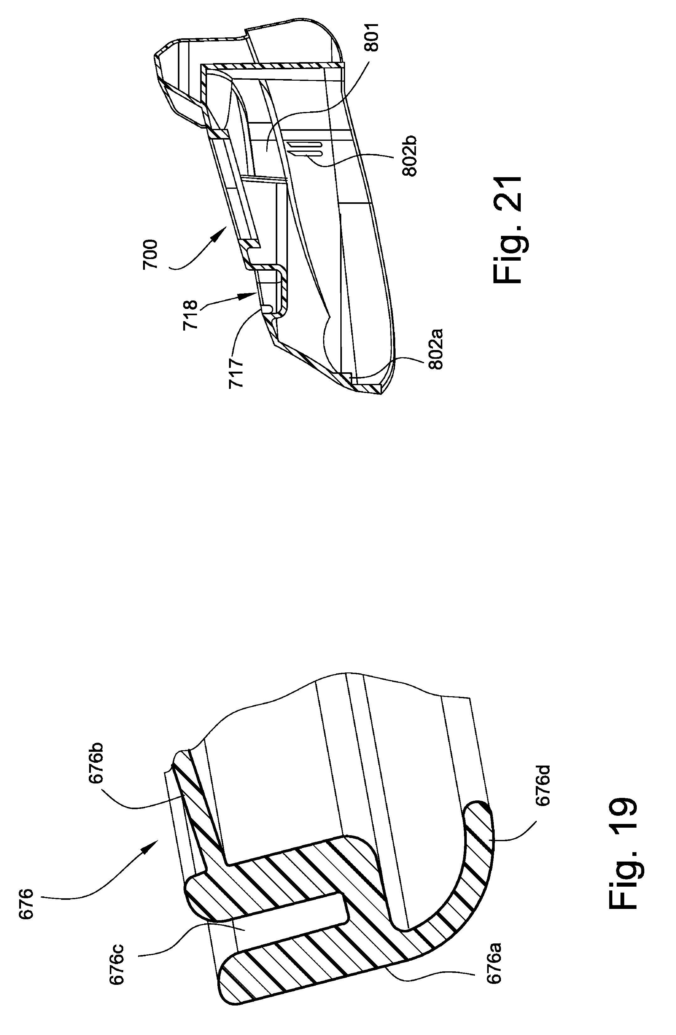 patent us 8,006,691 b2Sunbeam Heating Pad Wiring Diagram Further Fisher And Paykel Cpap #16