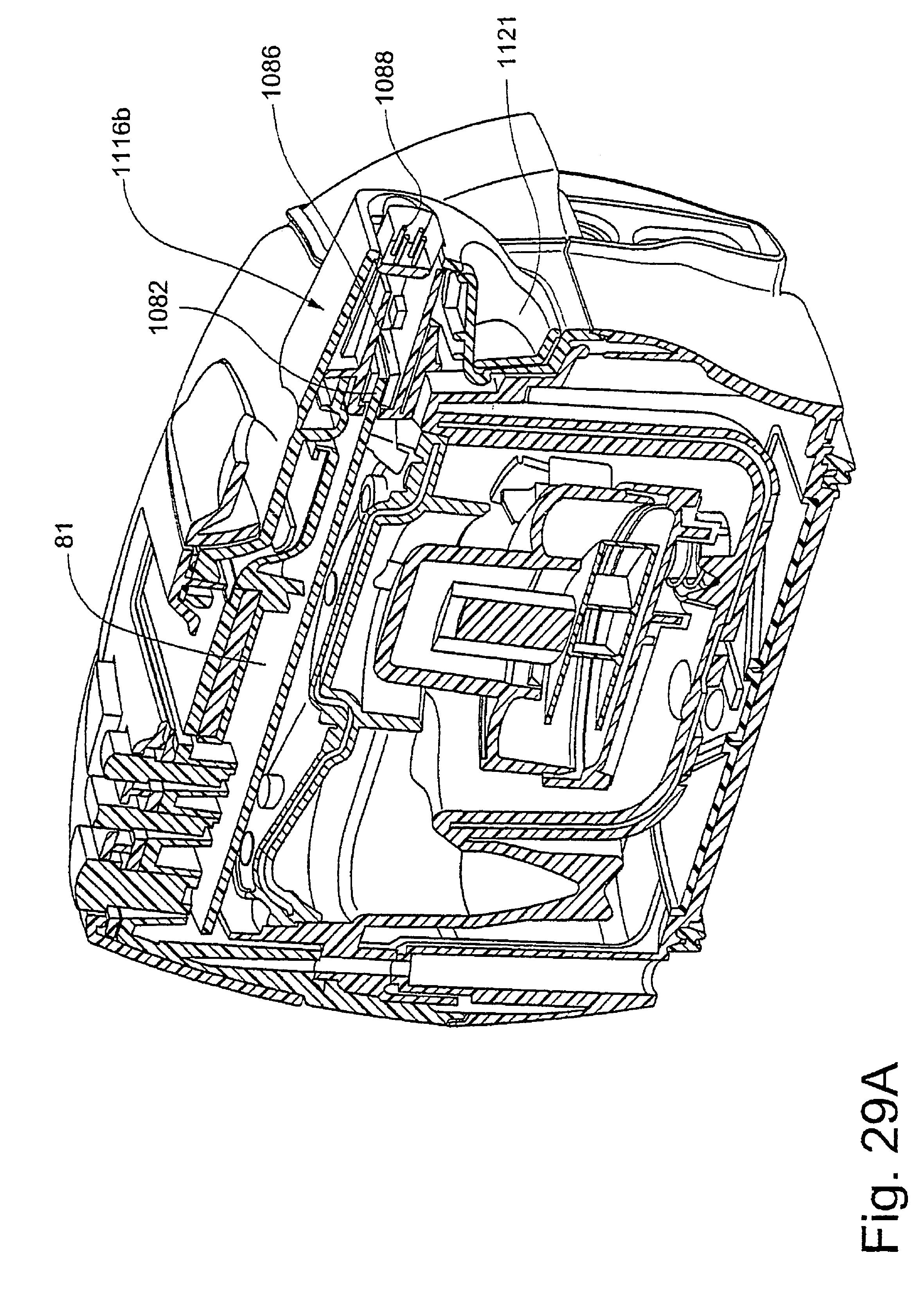 patent us 8,006,691 b2
