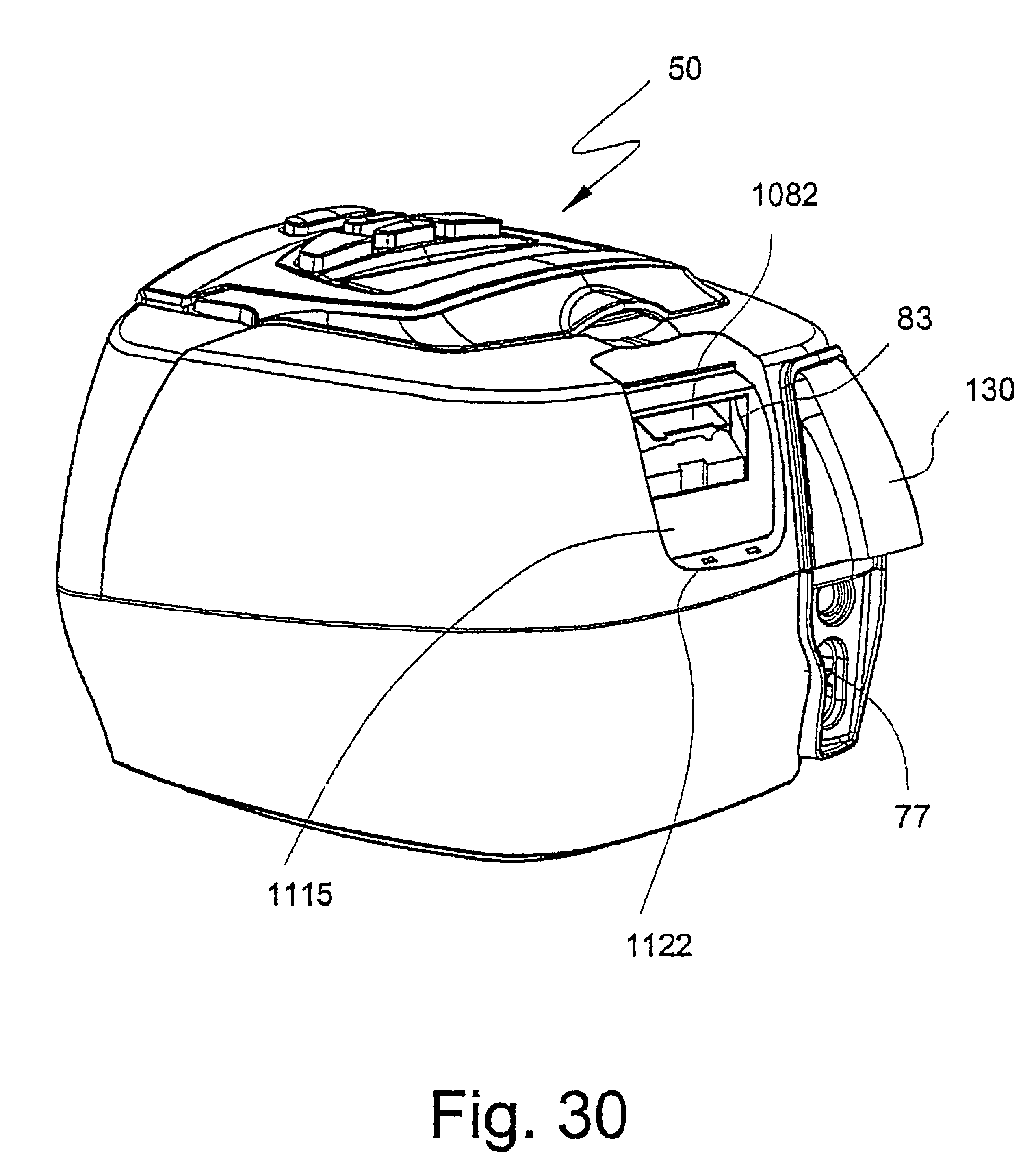 patent us 8,006,691 b2Sunbeam Heating Pad Wiring Diagram Further Fisher And Paykel Cpap #19