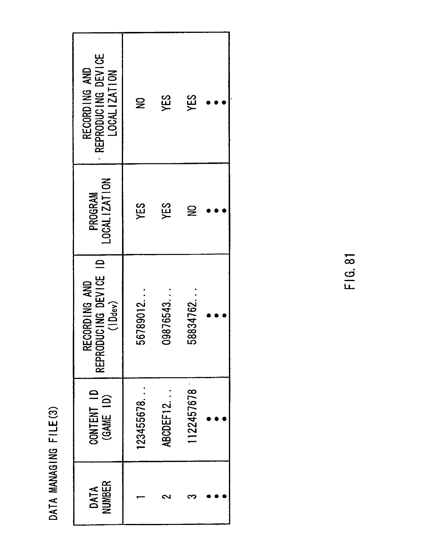 Patent US 20020169971A1