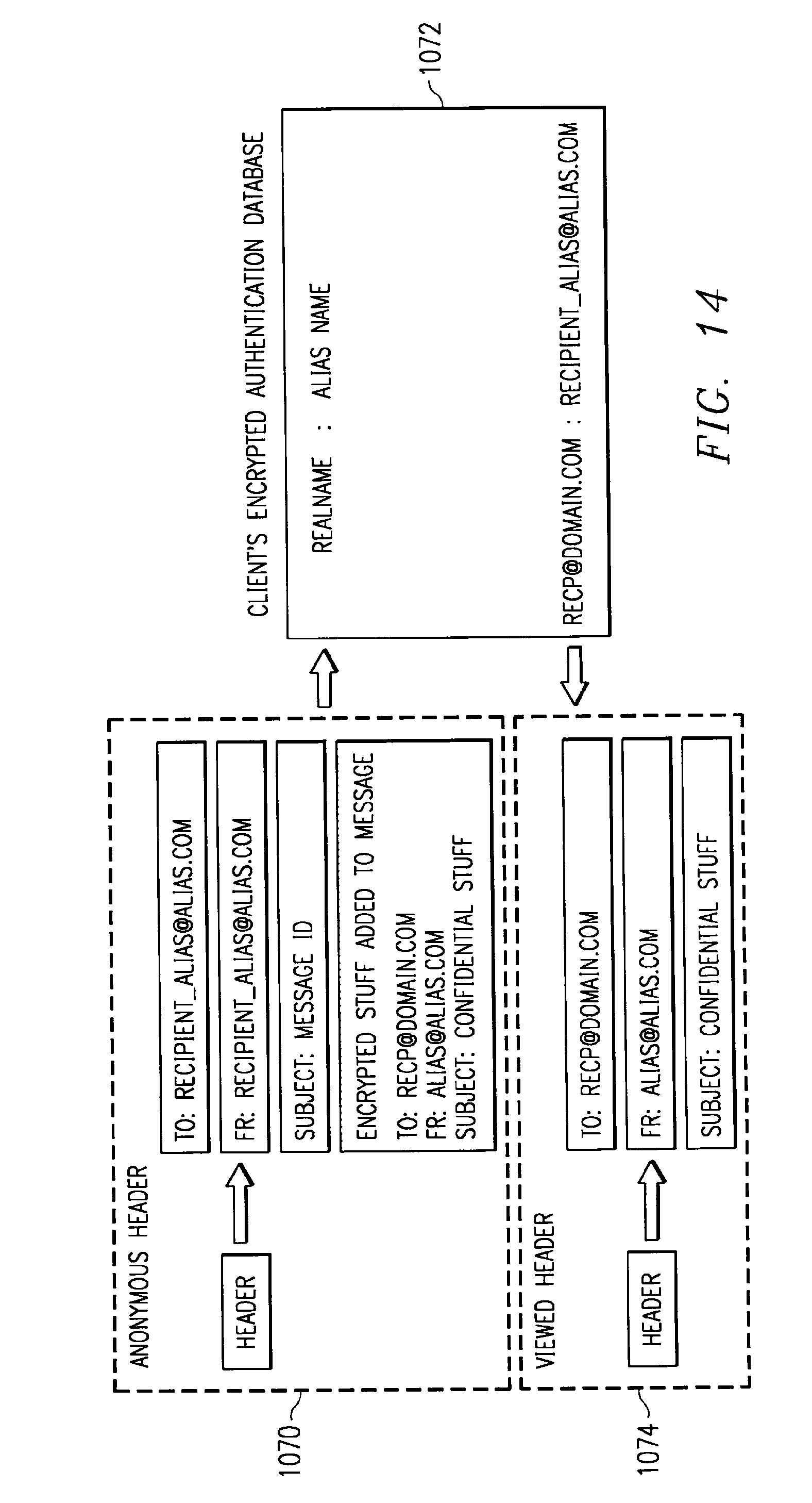 Patent US 9,935,814 B2