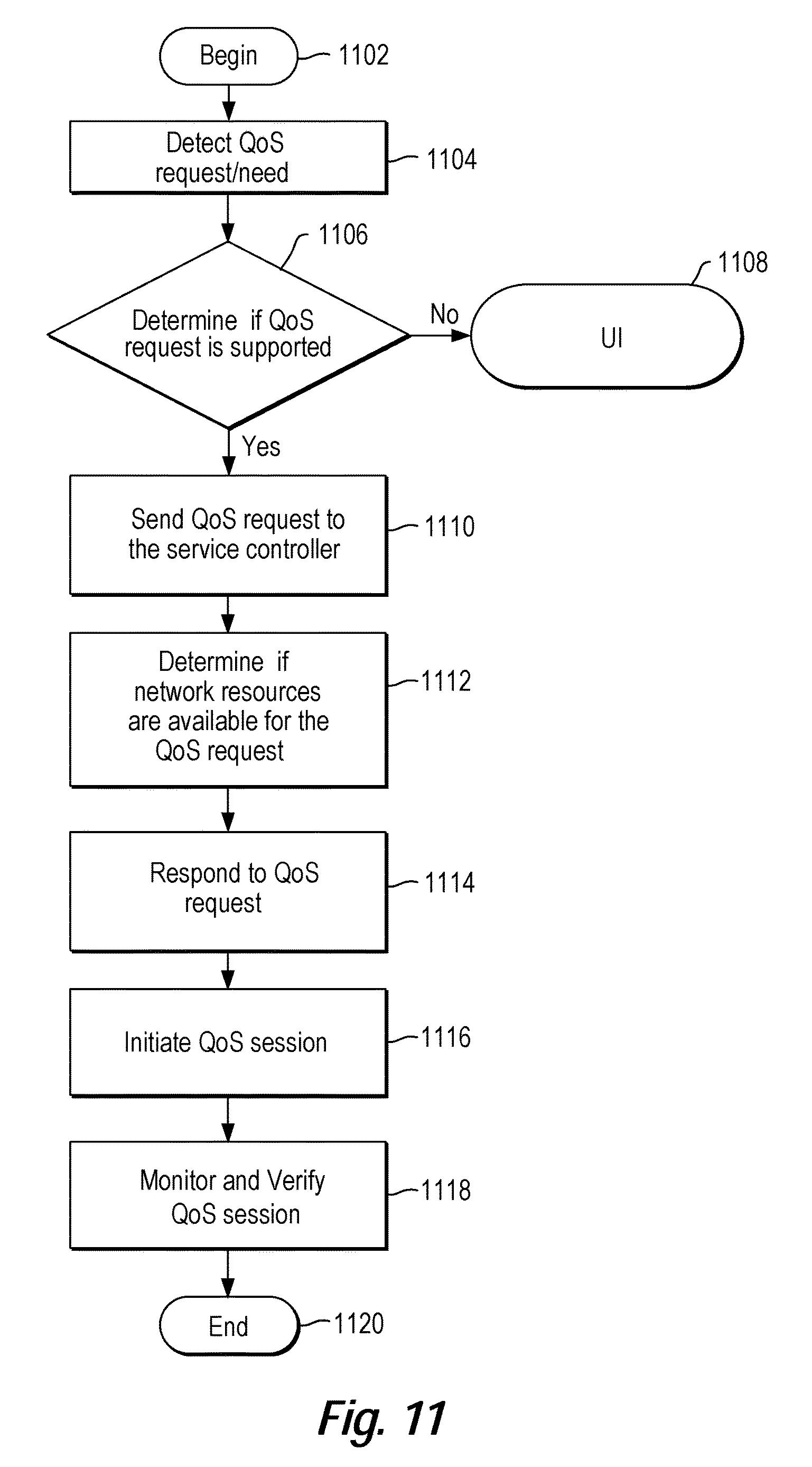Patent US 9,942,796 B2