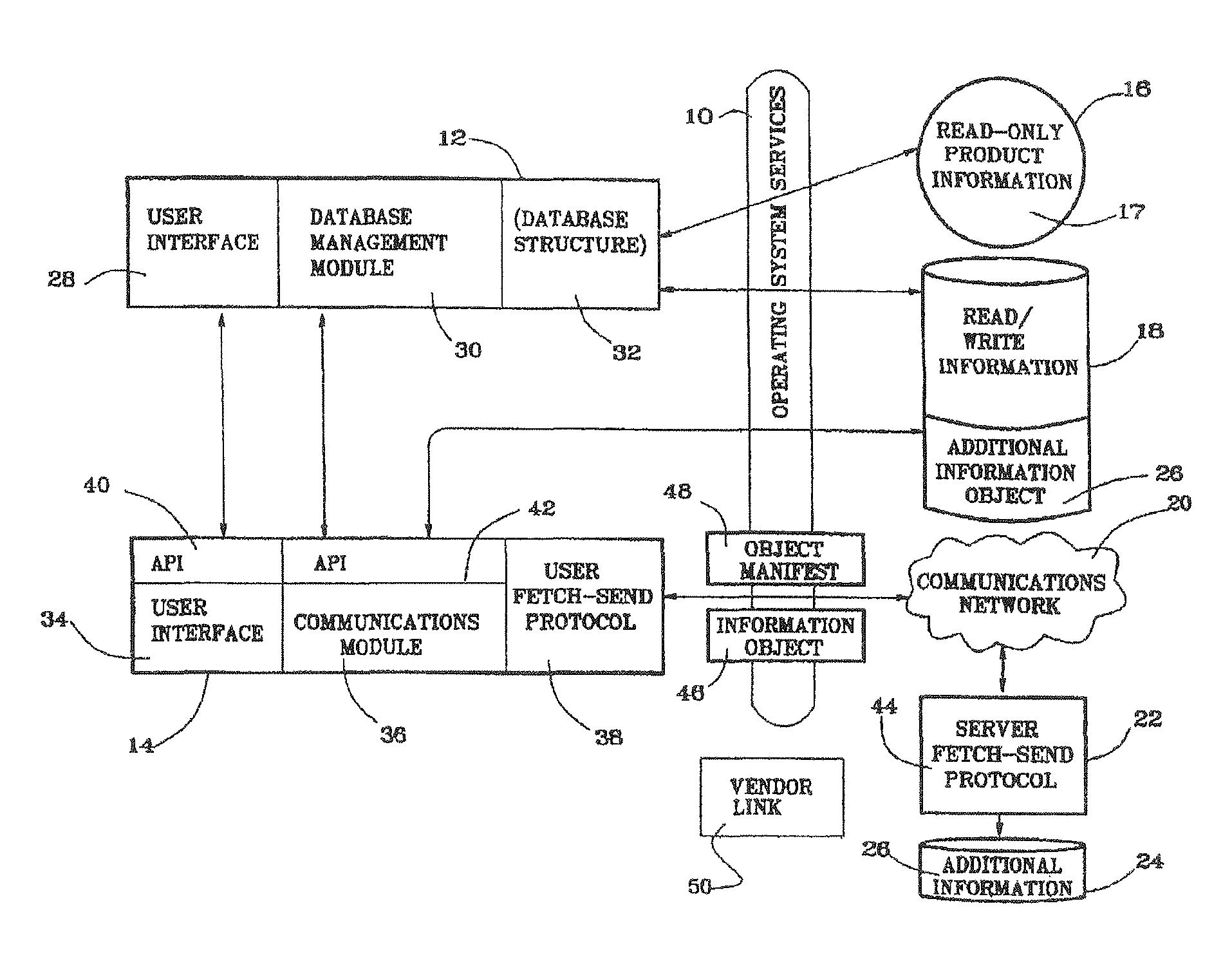 Patent US 9,484,077 B2
