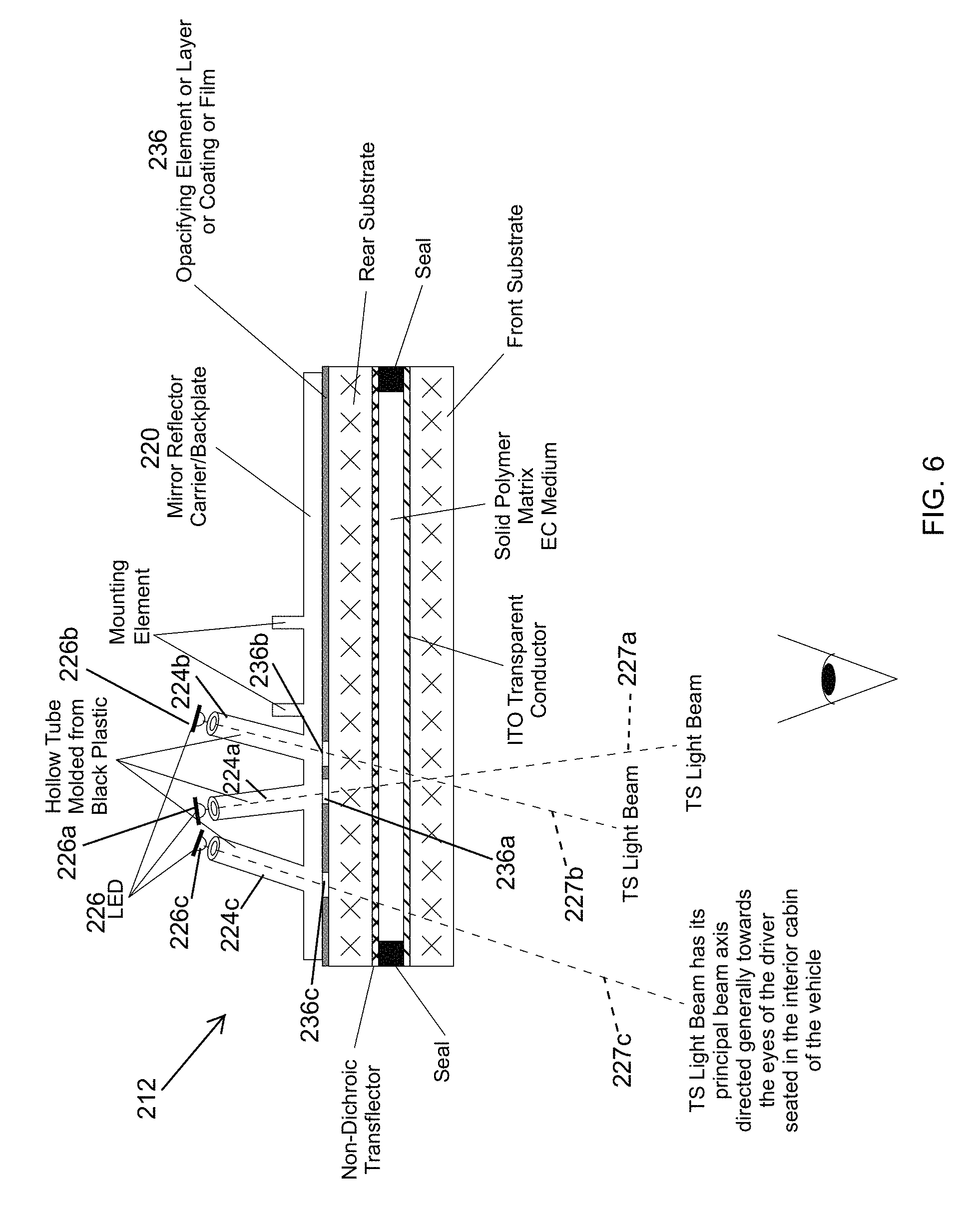 Patent Us 9758102 B1 Nissan Pathfinder Air Fuel Ratio Circuit Slow Response Bank 2 Sensor 0 Petitions