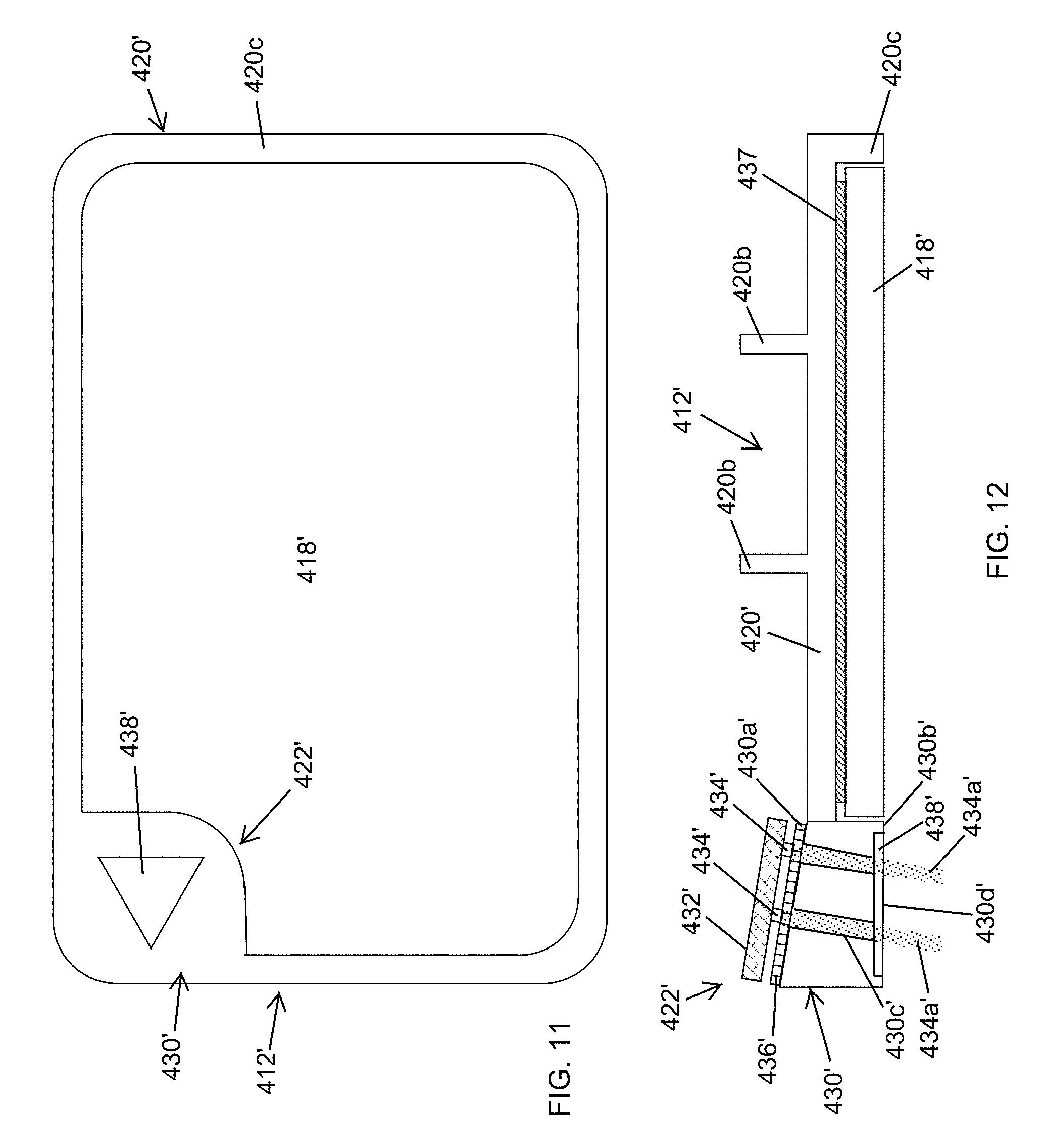 Patent Us 9758102 B1 Kawasaki Curve Wiring Diagram 0 Petitions