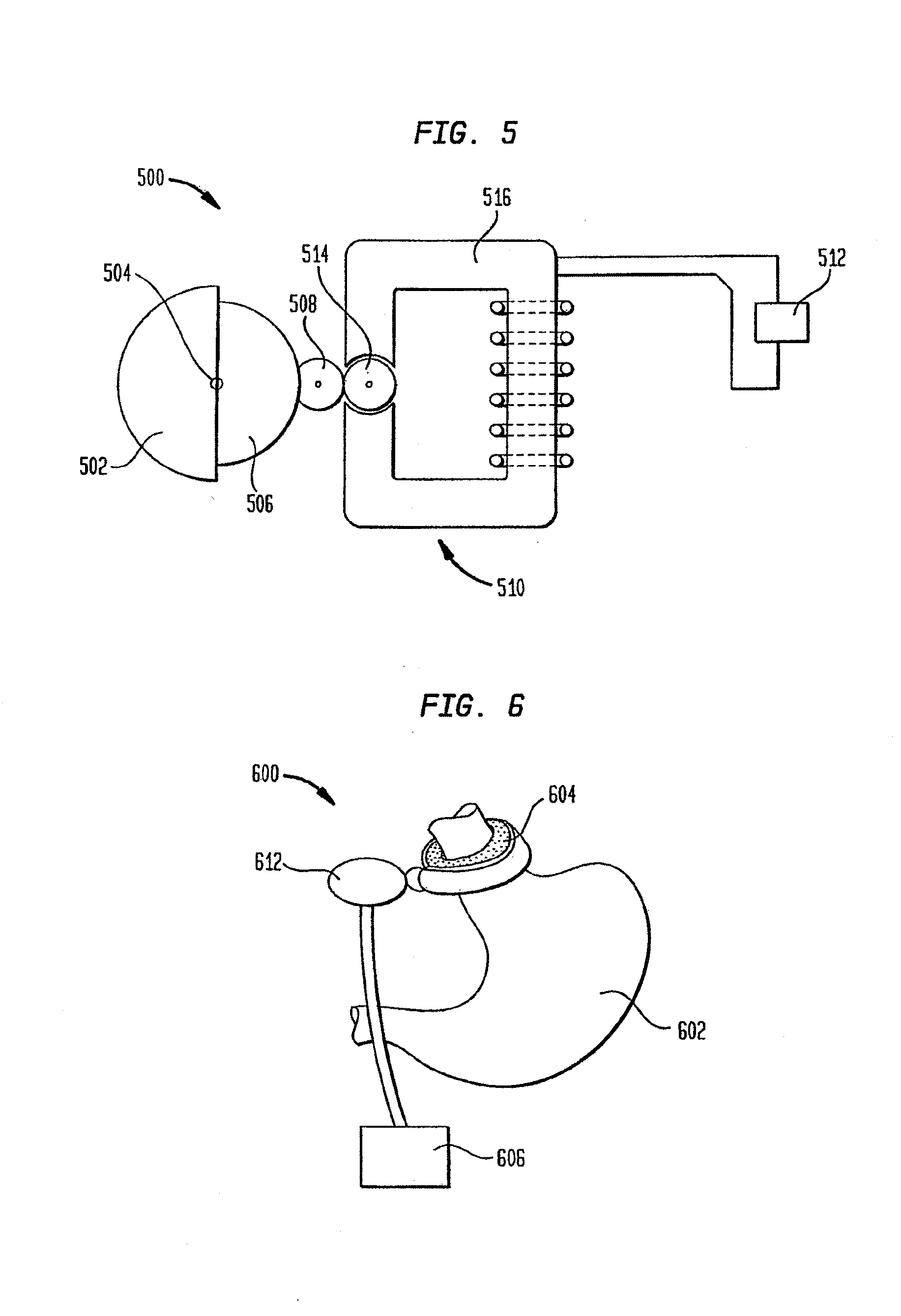 Patent Us 7844342 B2 Charging Circuit Diagram For The 1948 50 Packard Auto Lite Equipment 0 Petitions