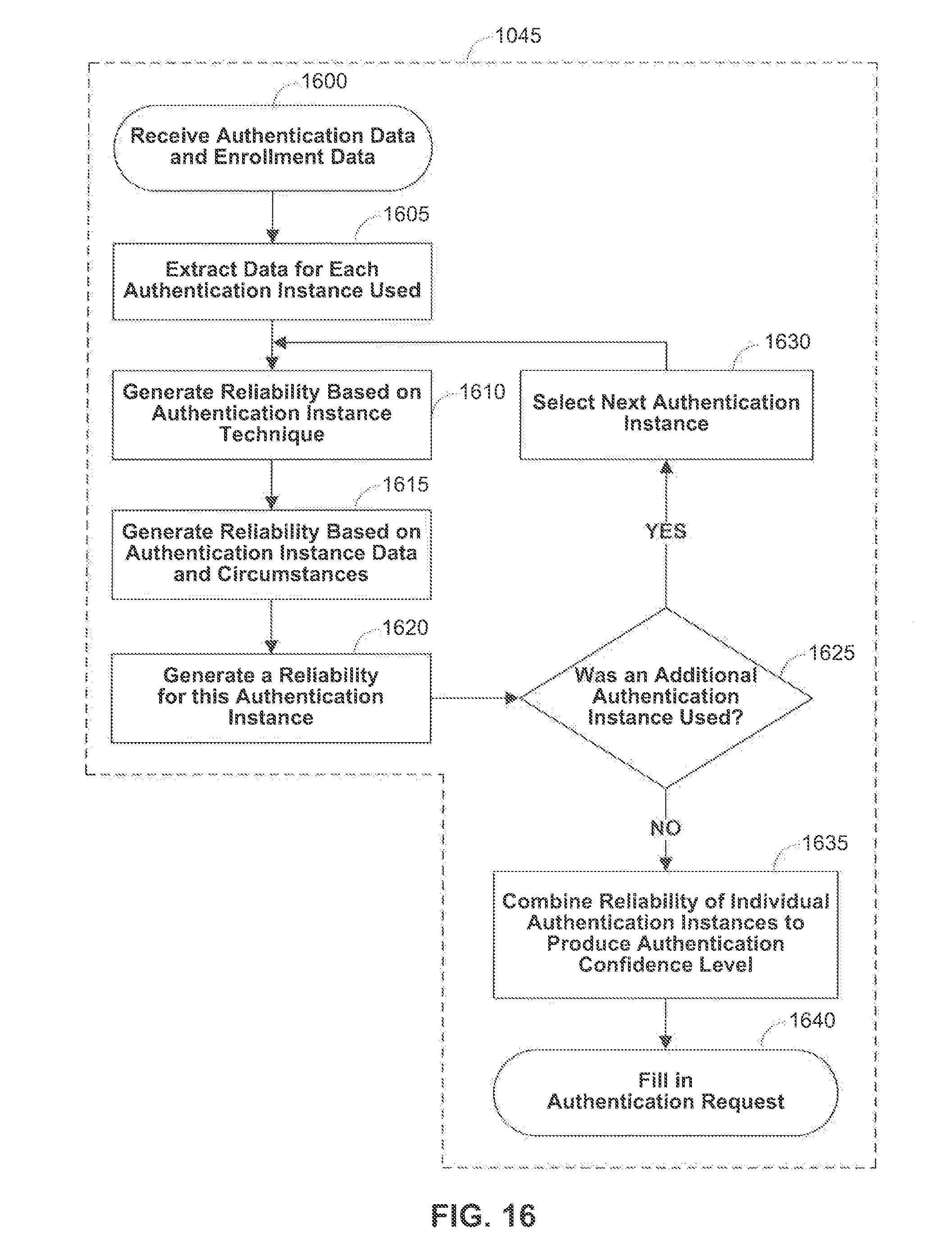 Patent US 20120166818A1