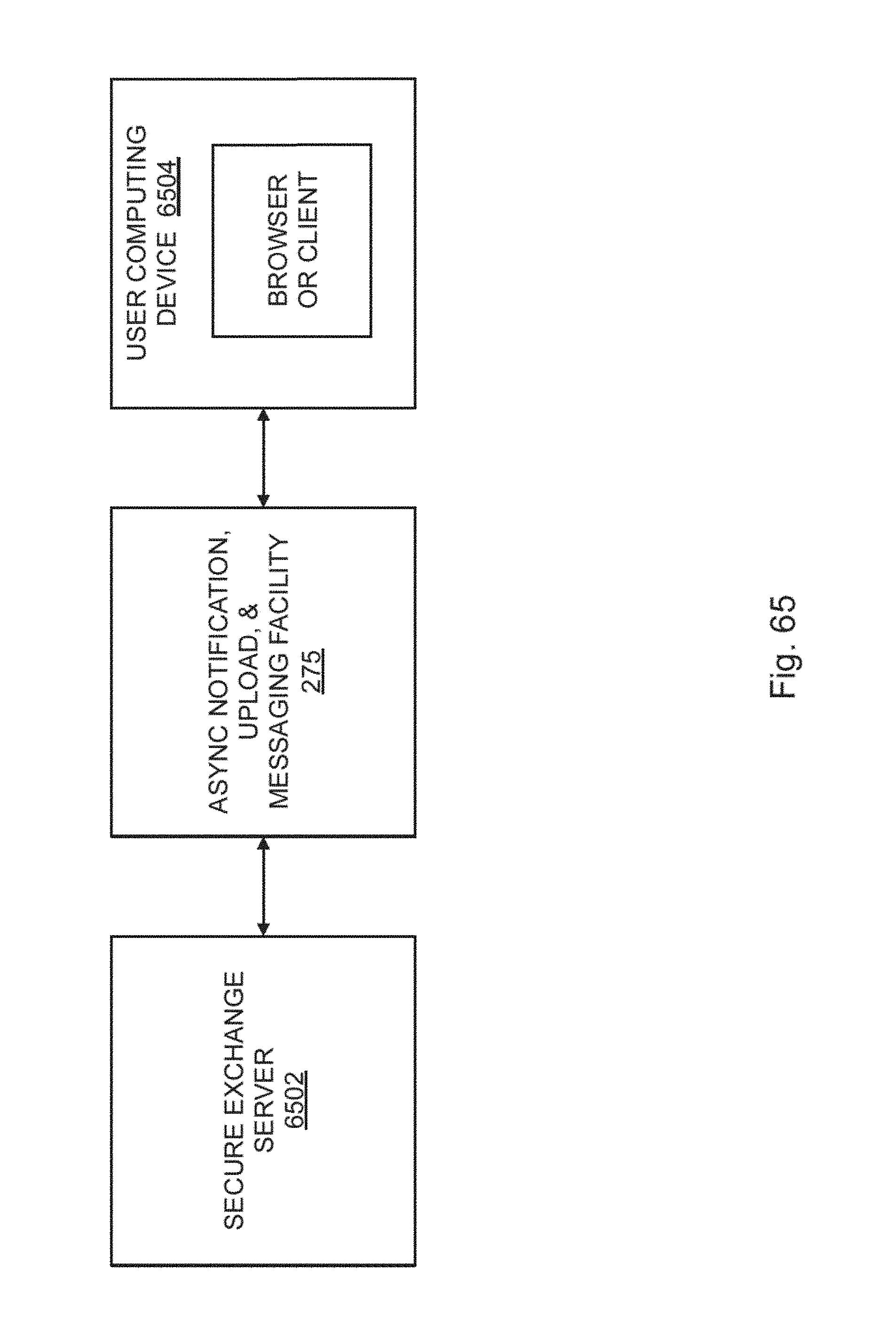 Patent US 10,033,702 B2