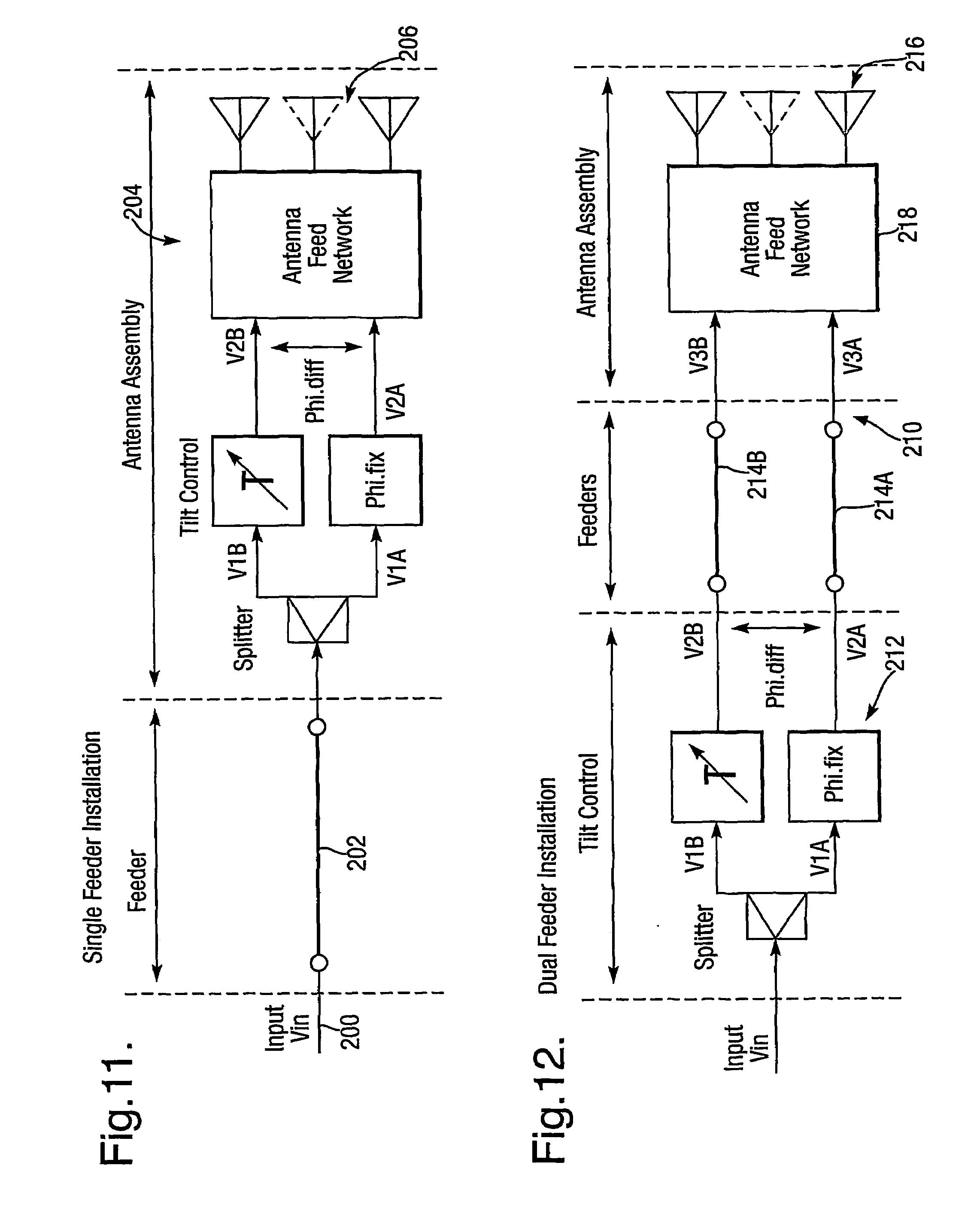 Patent US 7,450,066 B2