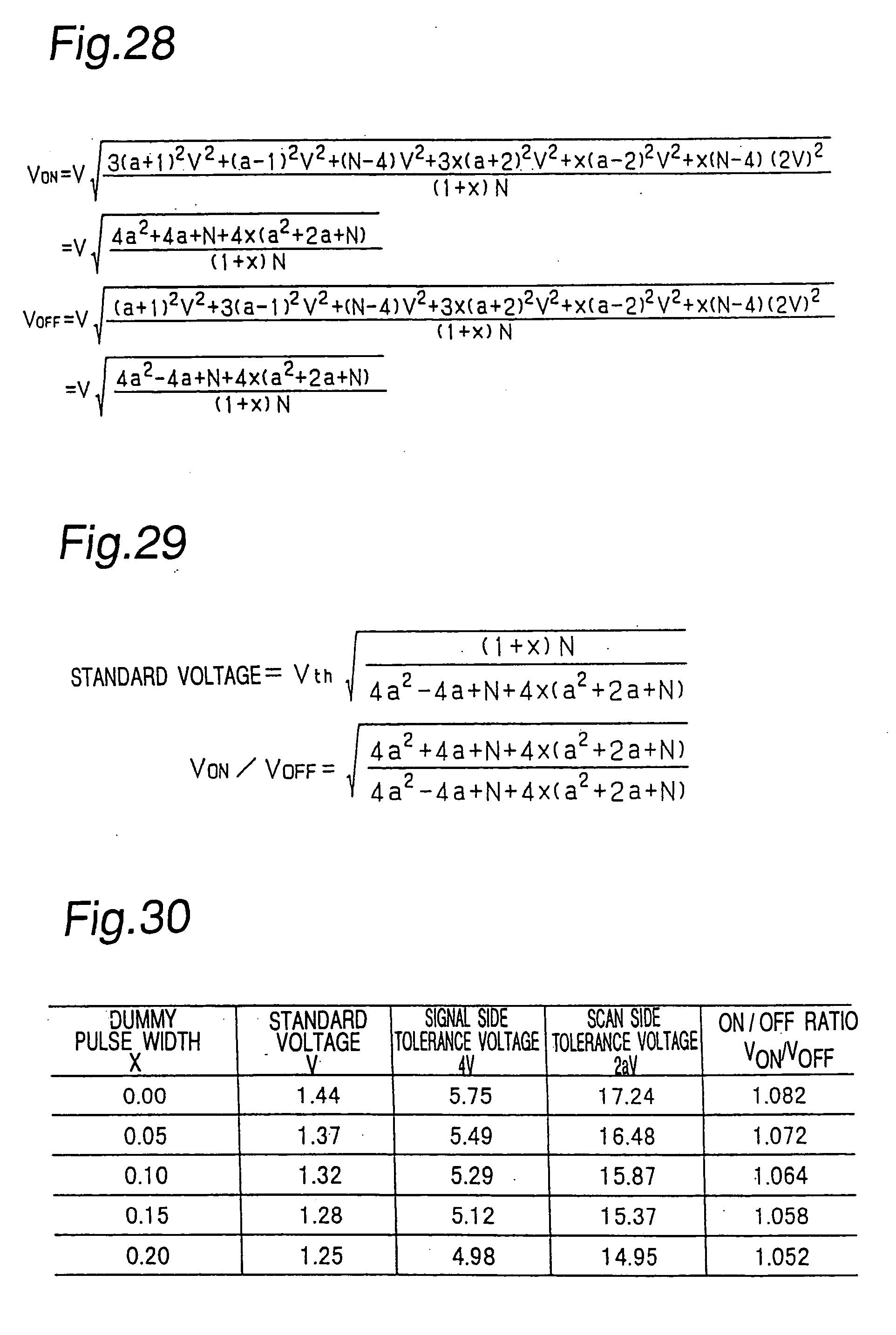 Patent US 20040066363A1