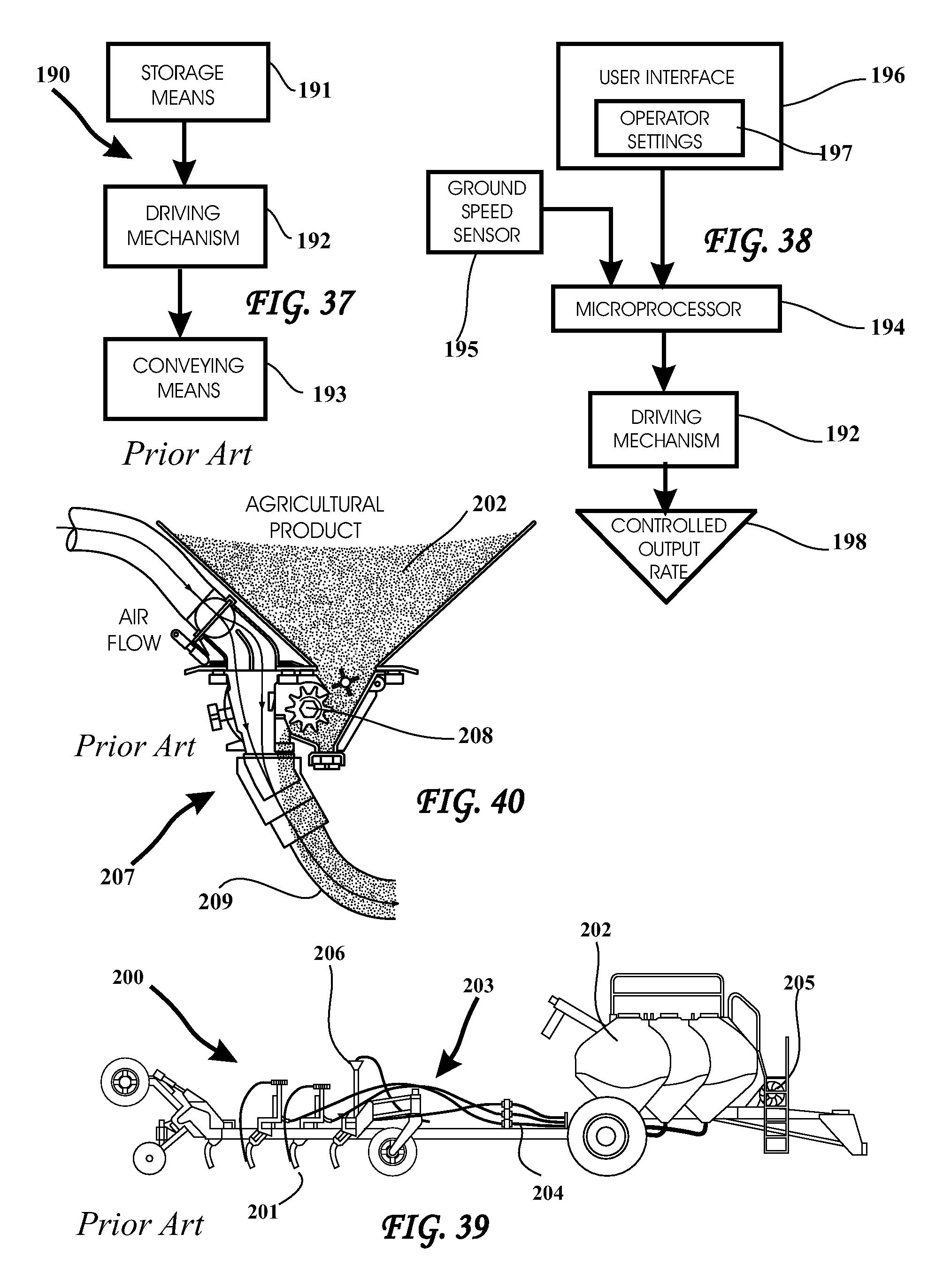 Patent Us 8041483 B2 Pure Sine Wave Generator On Bug Zapper Schematic Diagram Litigations