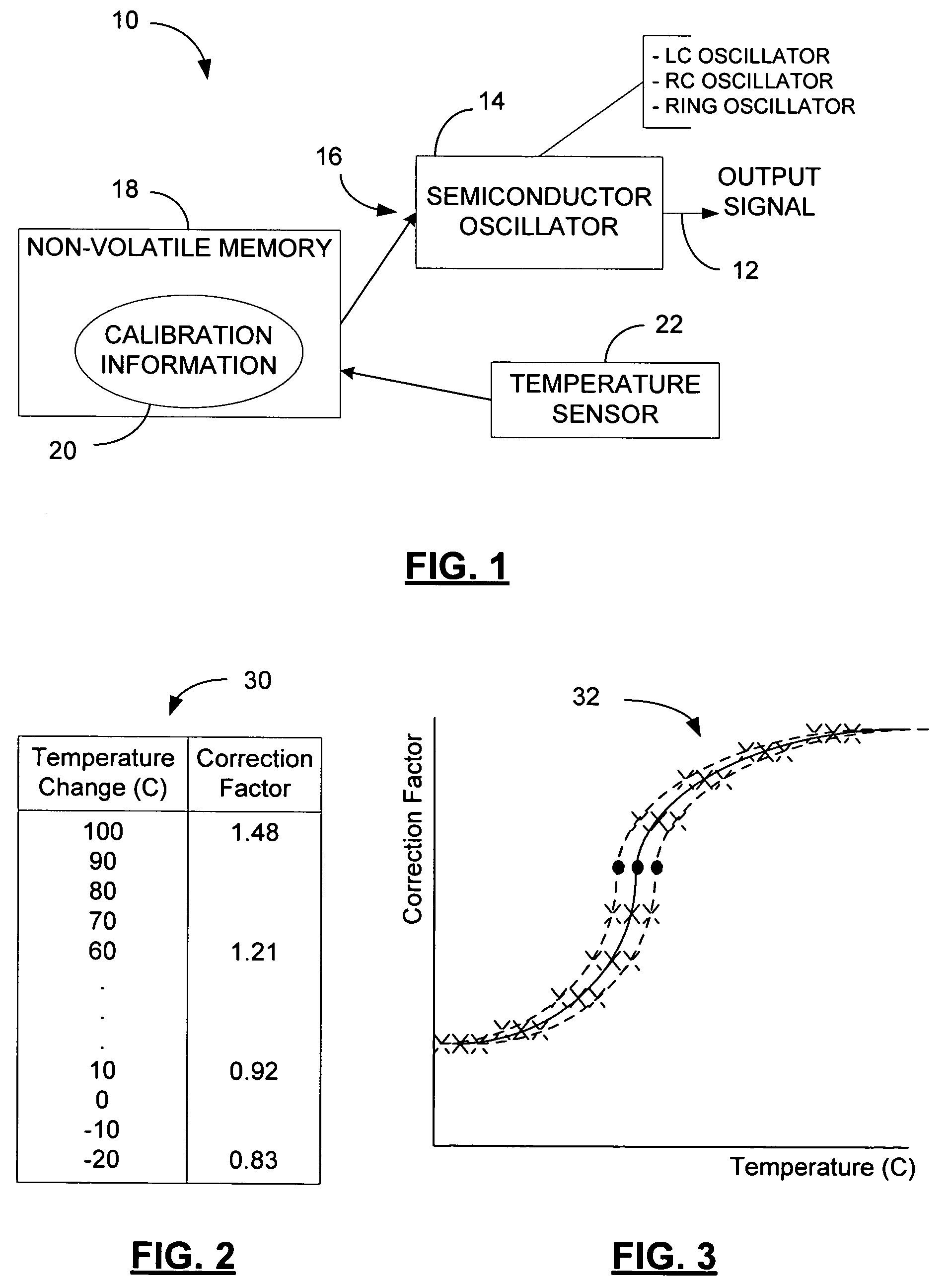 Patent Us 7253495 B2 Dvd Decoding Processing Integreated Circuit Diagram Analogcircuit Images