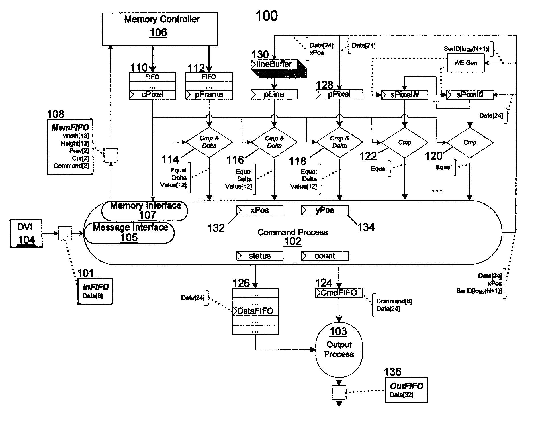 Astatic D104m6b Wiring Diagram - Catalogue of Schemas on