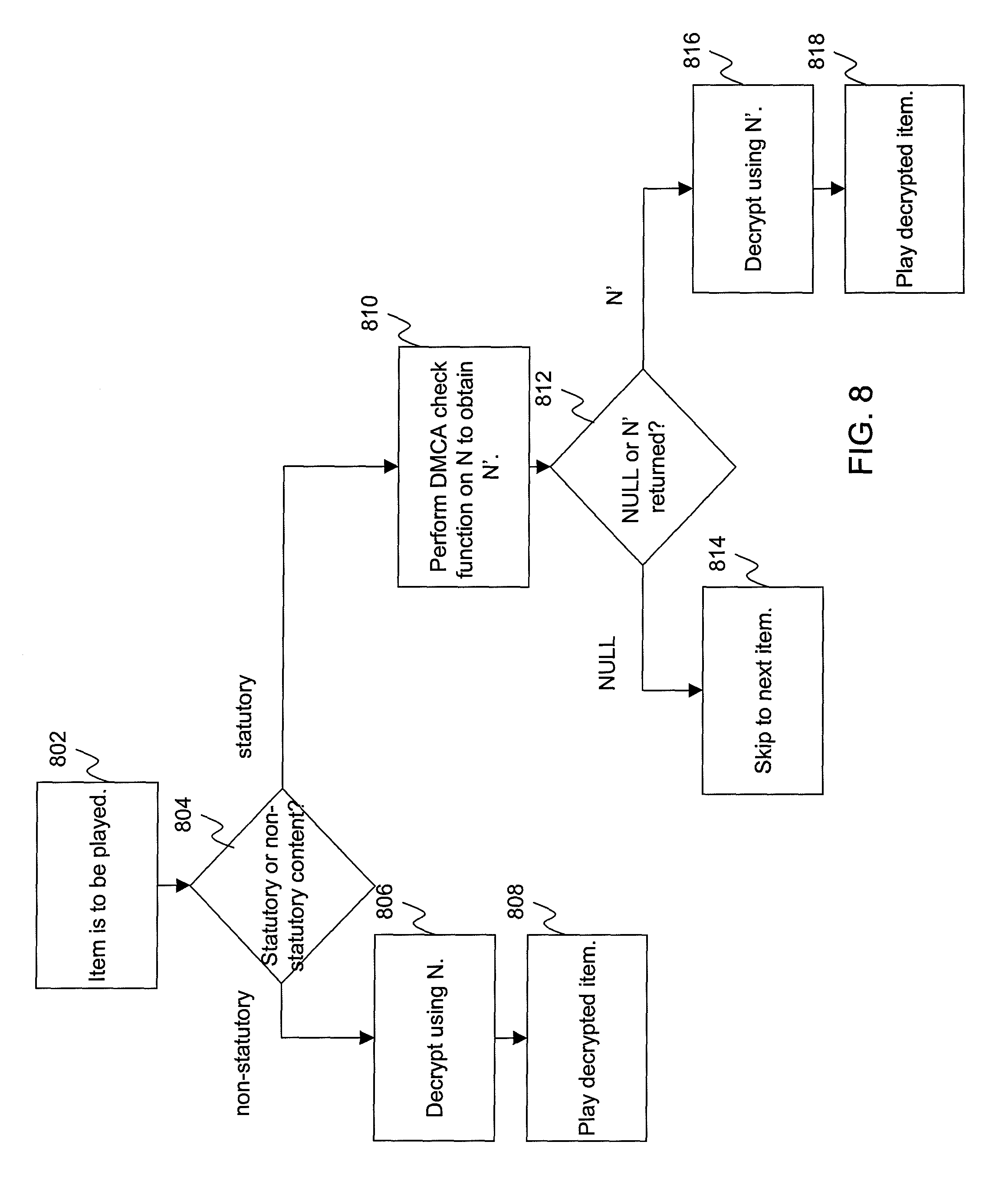 Patent Us 8763157 B2 Led Tv Schematic Lcd Interconnect 0 Petitions