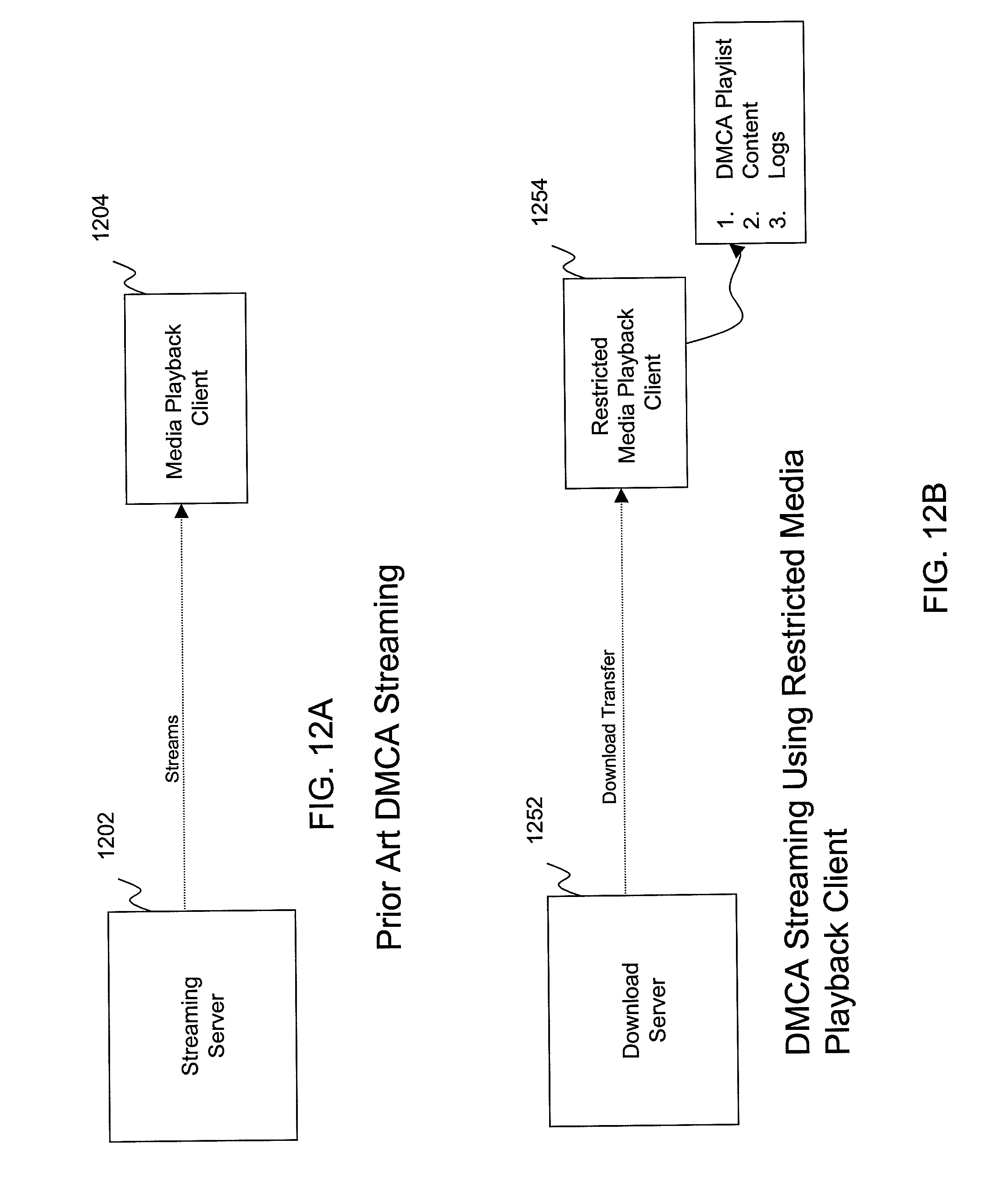Patent Us 8763157 B2 Fig 2 A Wiring Diagram Of For Ward And Reverse Jogging Circuit 0 Petitions