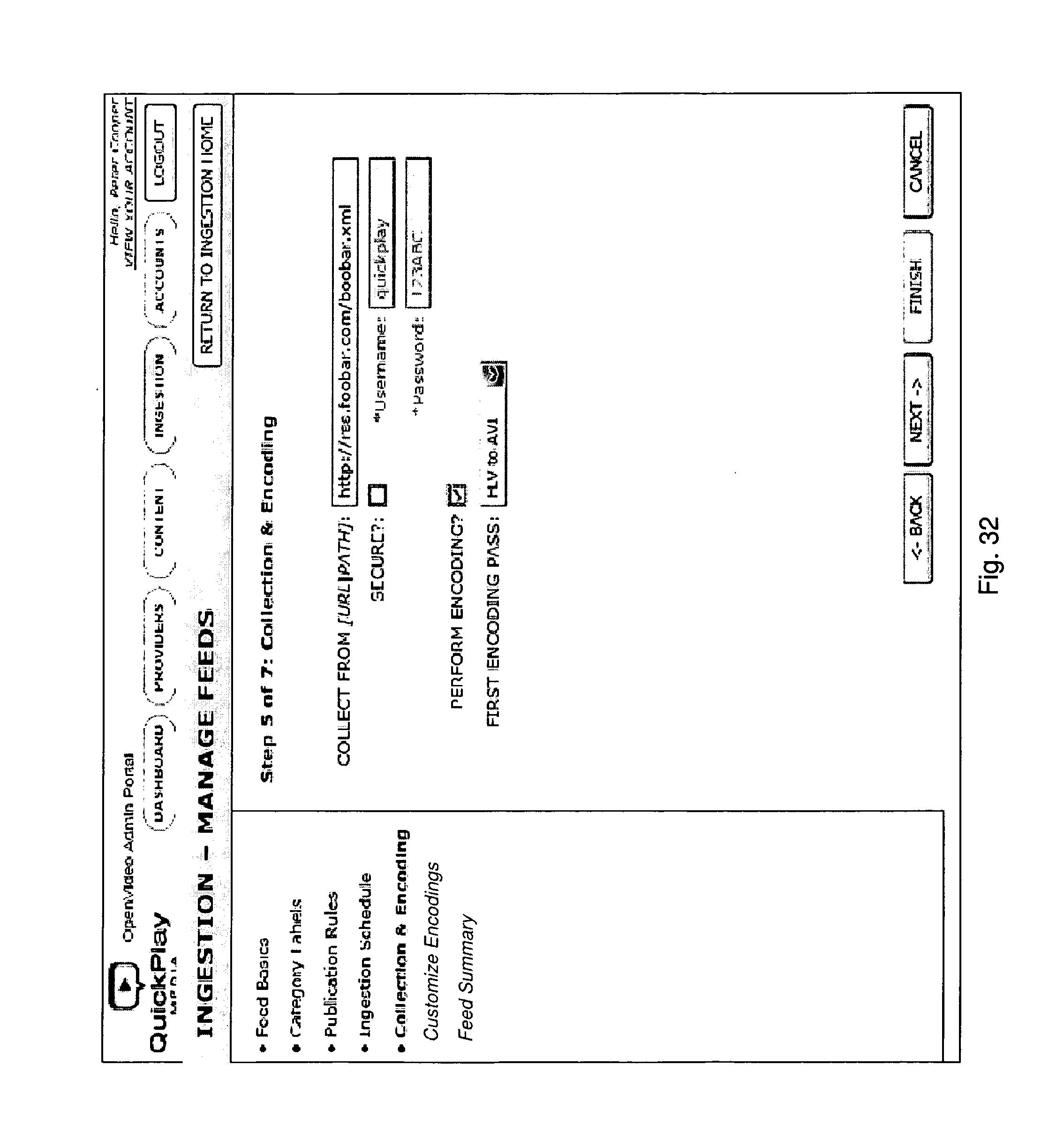 patent images