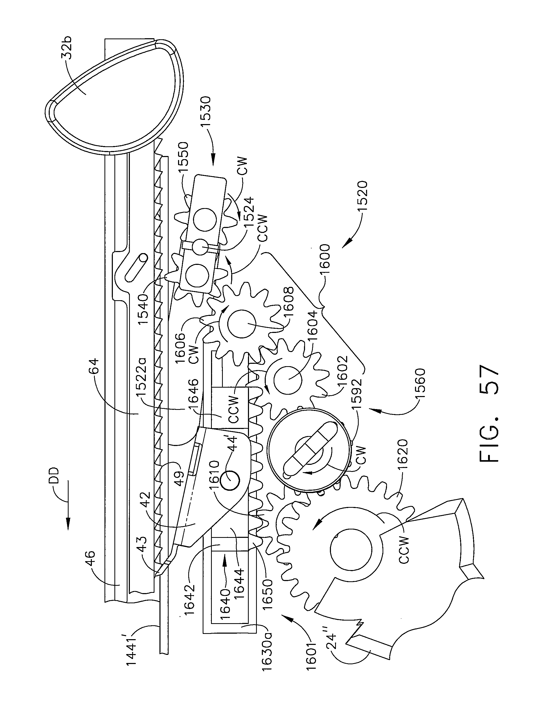 Patent US 9,211,121 B2