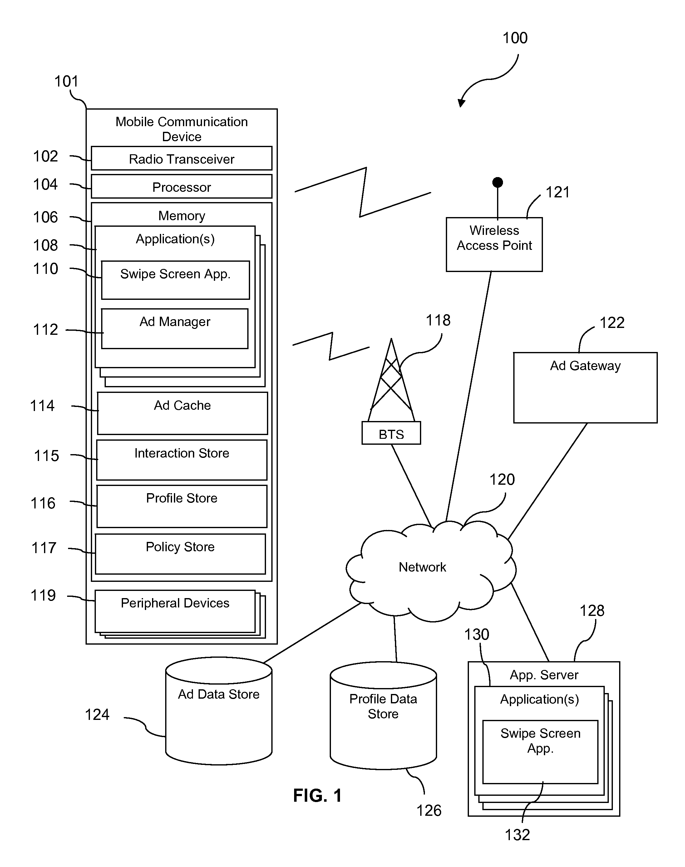 Patent Us 9922347 B1 Battery Slide Switch As Well Dynamic Microphone Pre Circuit Diagram Images