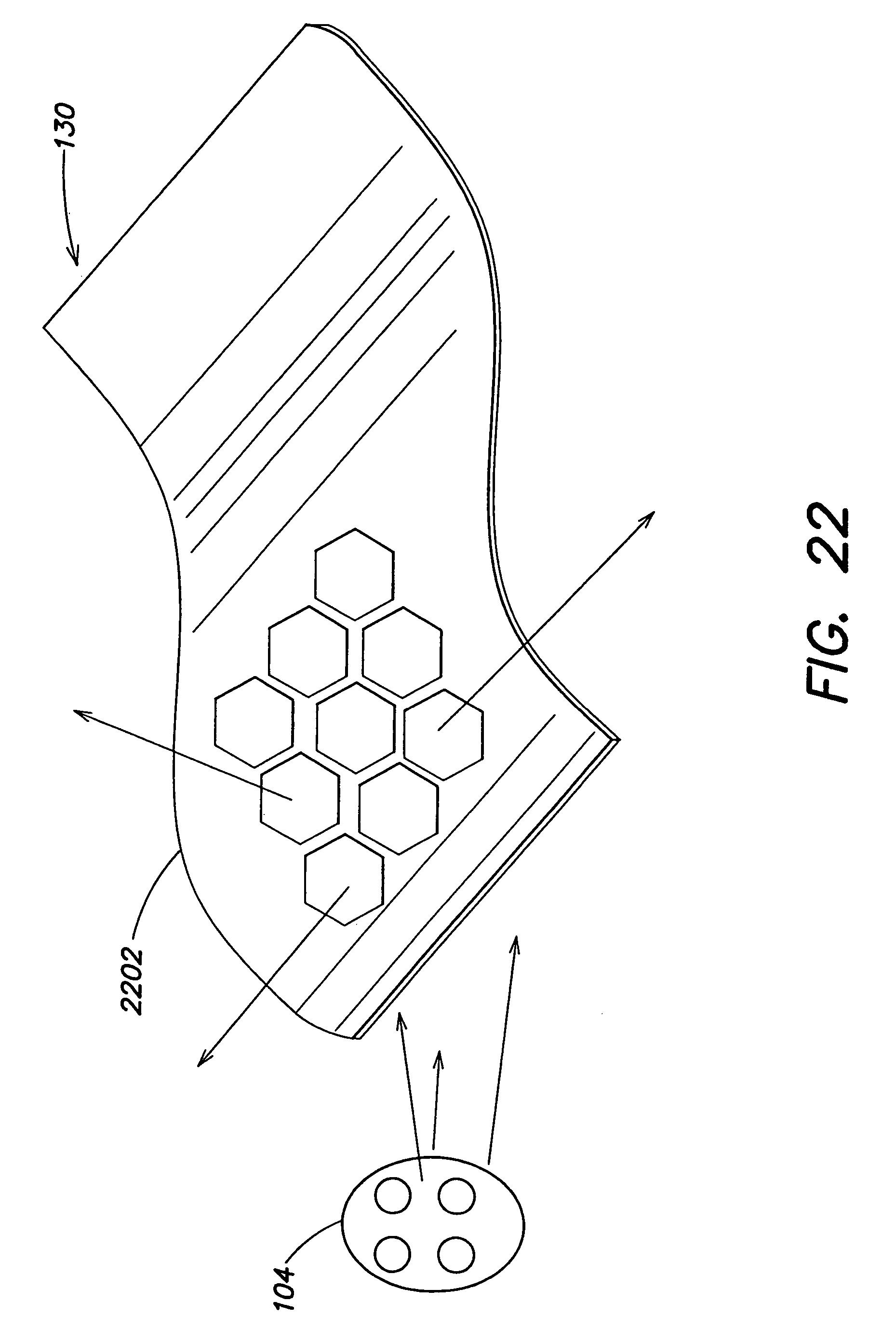 US7845823B2 22 gentex mirror wiring diagram general discussion wiring diagram