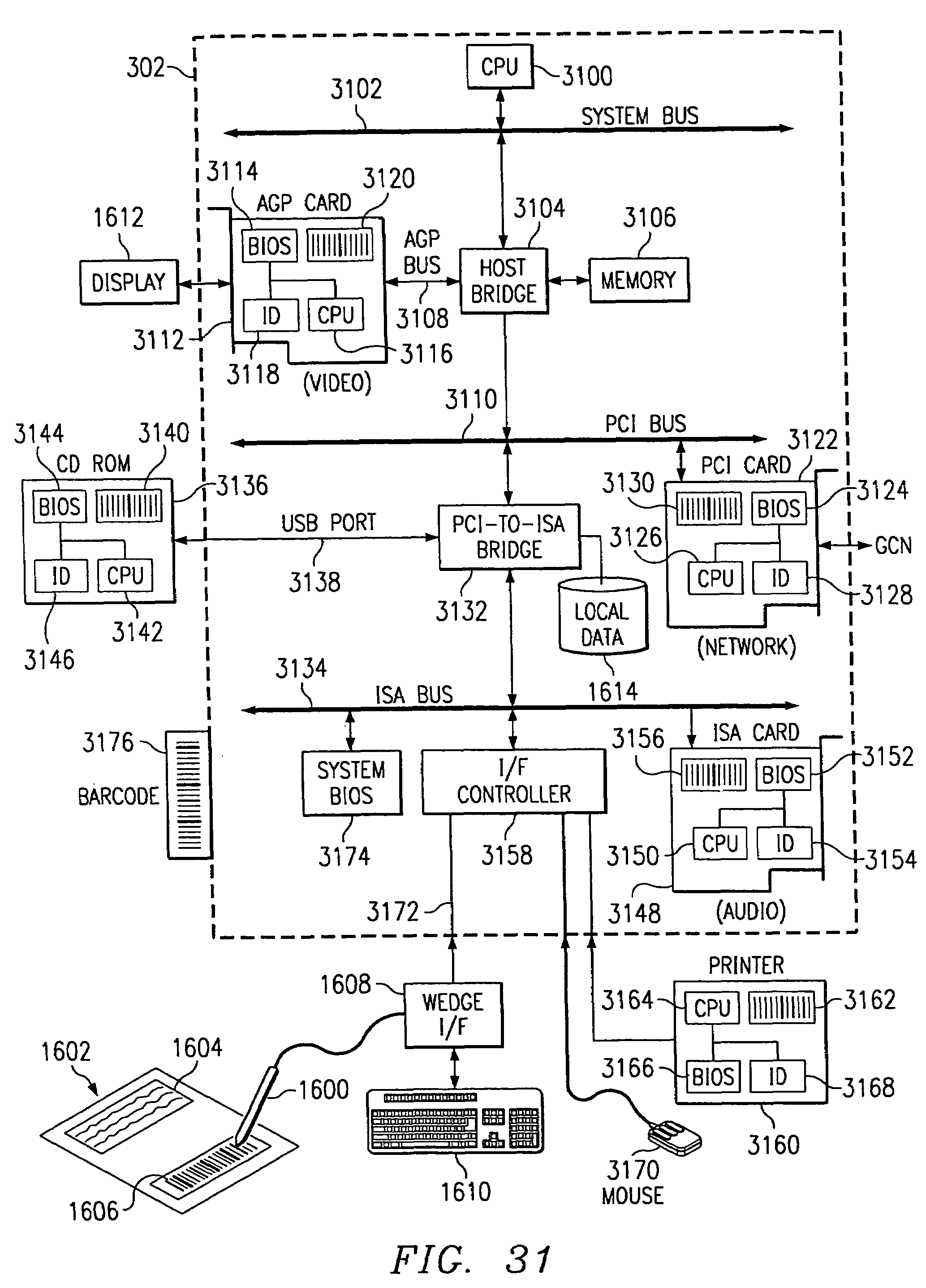 patent us 7 558 838 b2  petitions