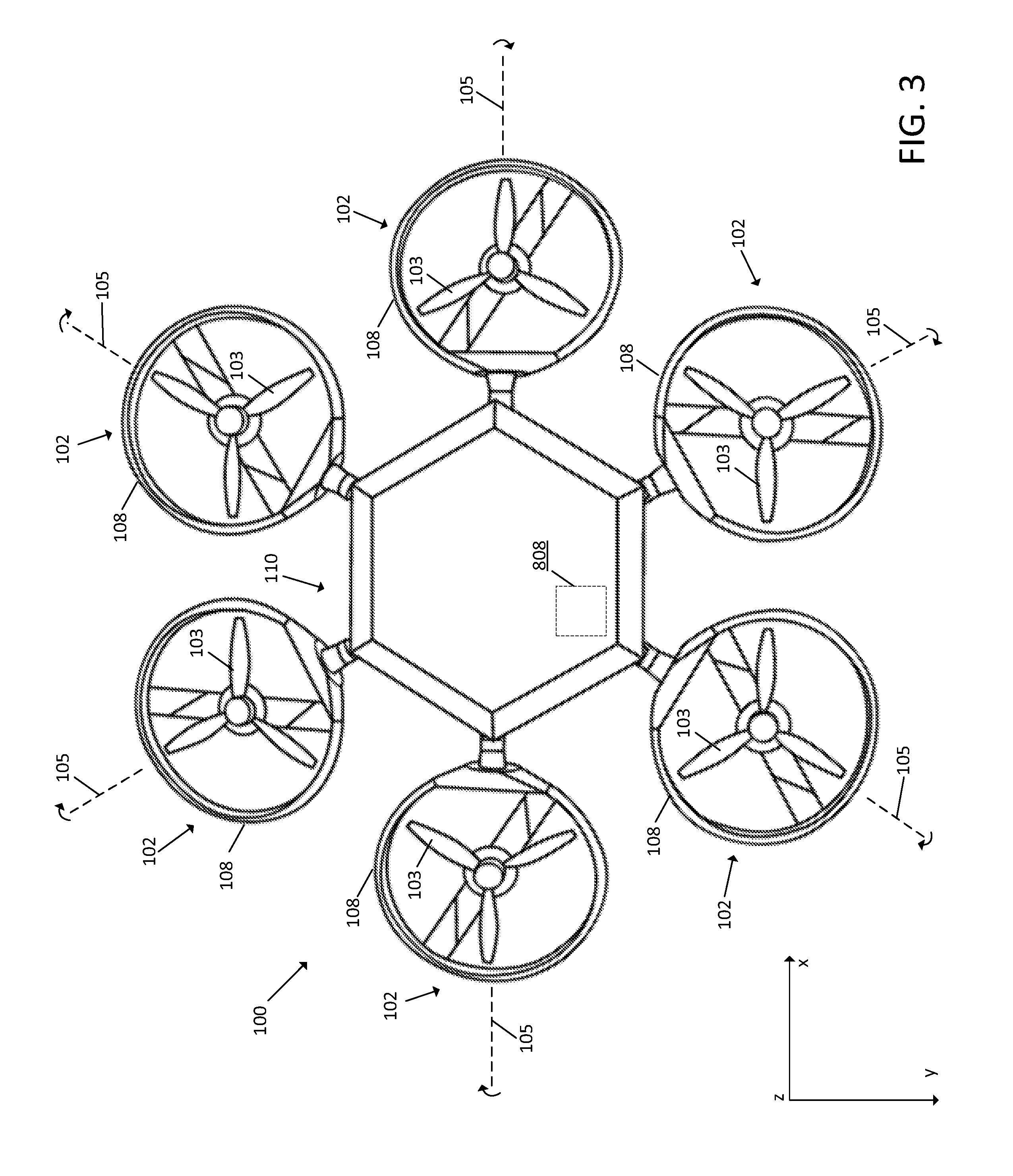 eclipse motor mount diagram wiring diagram databasepatent us 9 981 745 b2 honda accord motor mount diagram eclipse motor mount diagram