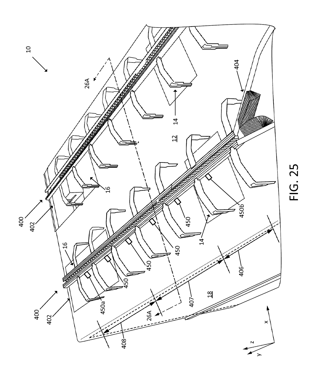 patent us 9 981 745 b2 Alfa Romeo Wiring Diagrams patent images