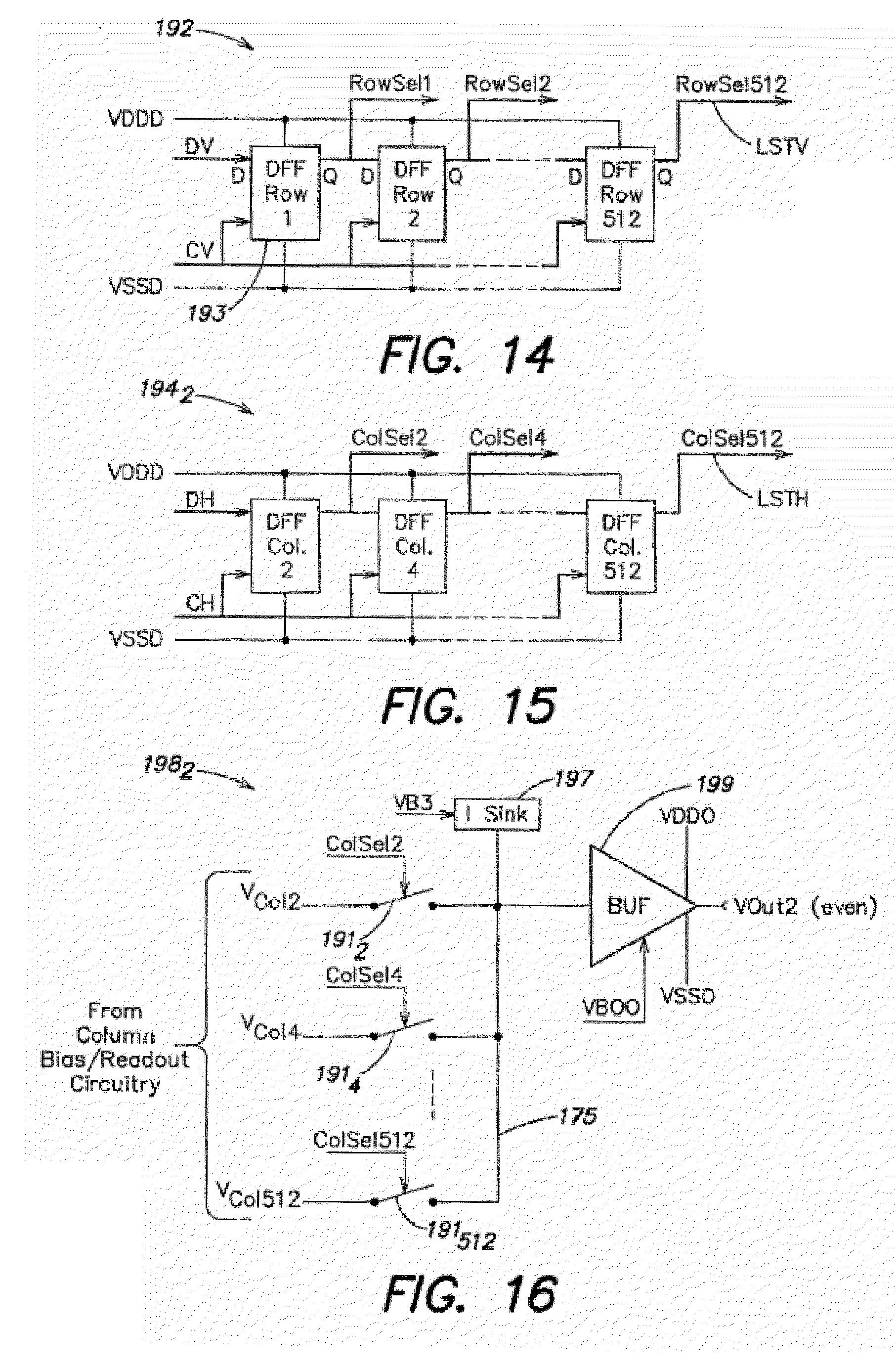 Patent US 8,592,153 B1