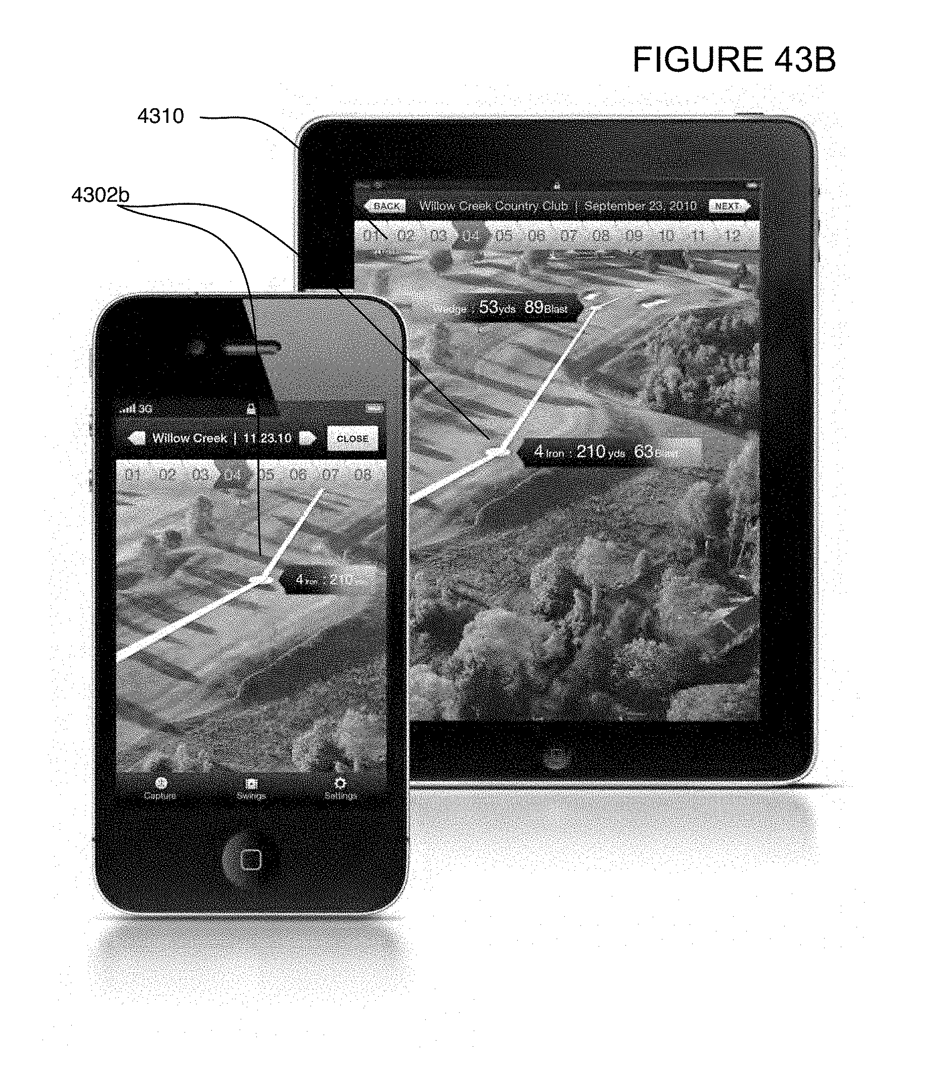 Patent US 9,824,264 B2