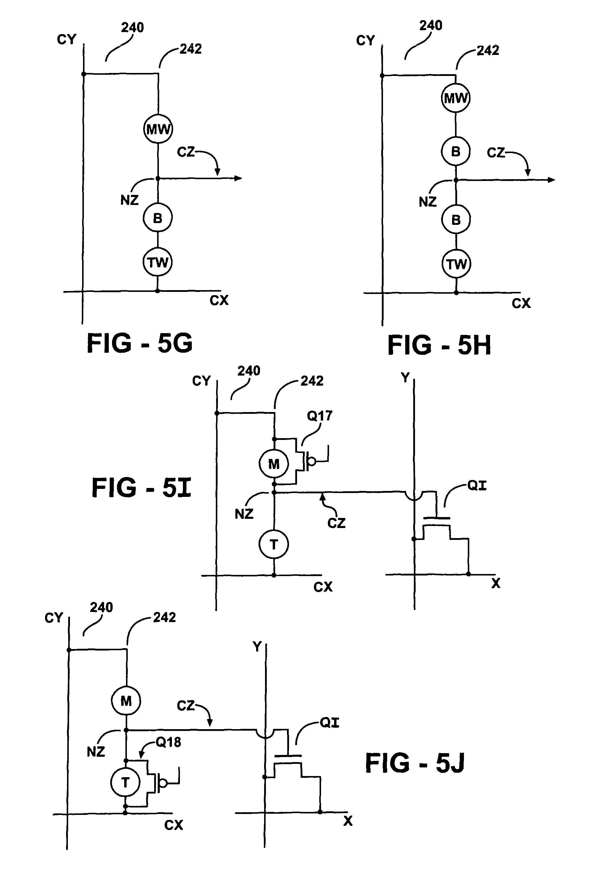 Patent Us 7839674 B2 Circuit Diagram Additionally Rf Transmitter On Untested
