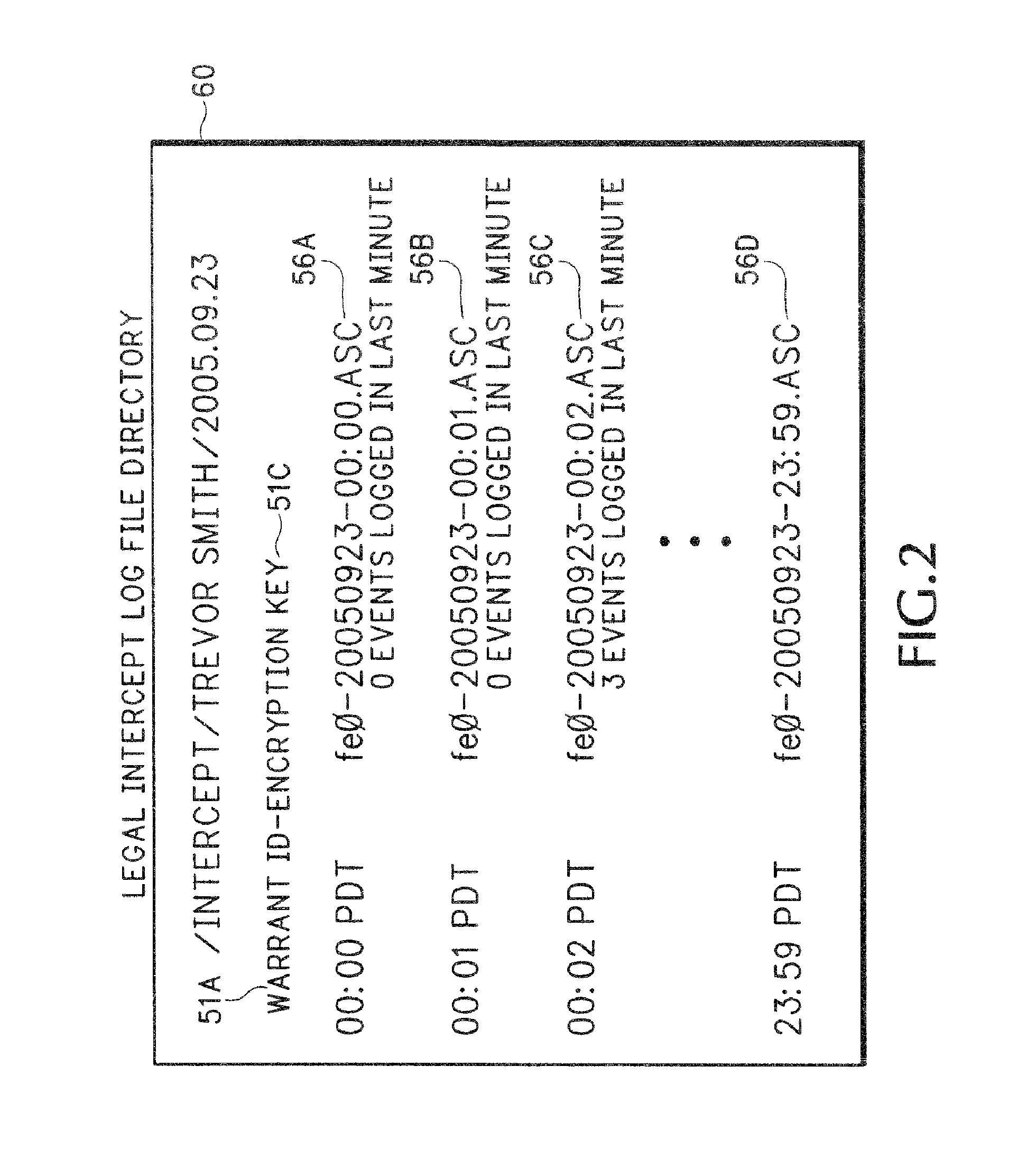 Patent RE45348E1