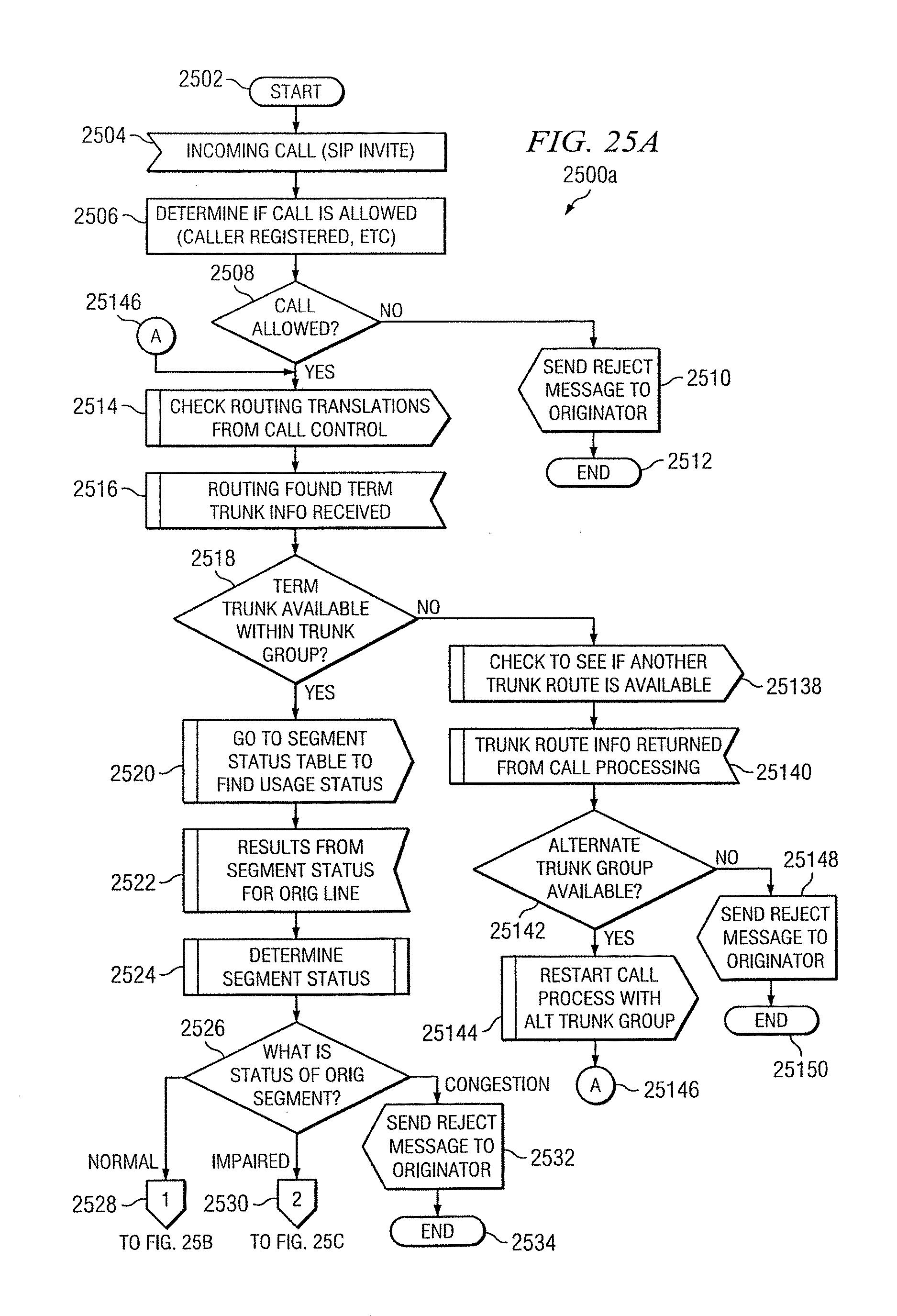 Patent US 9,992,348 B2