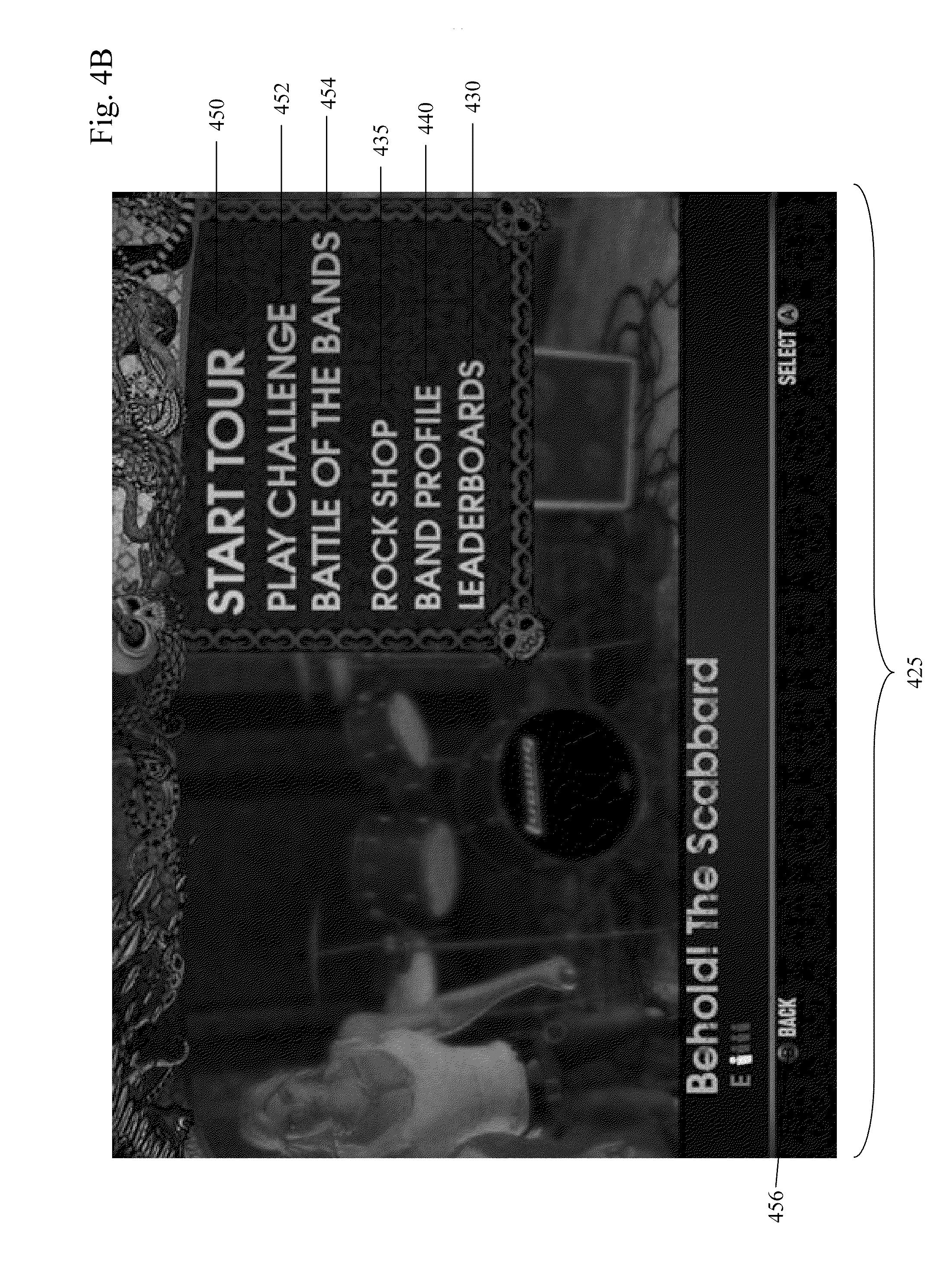 Patent US 8,678,896 B2